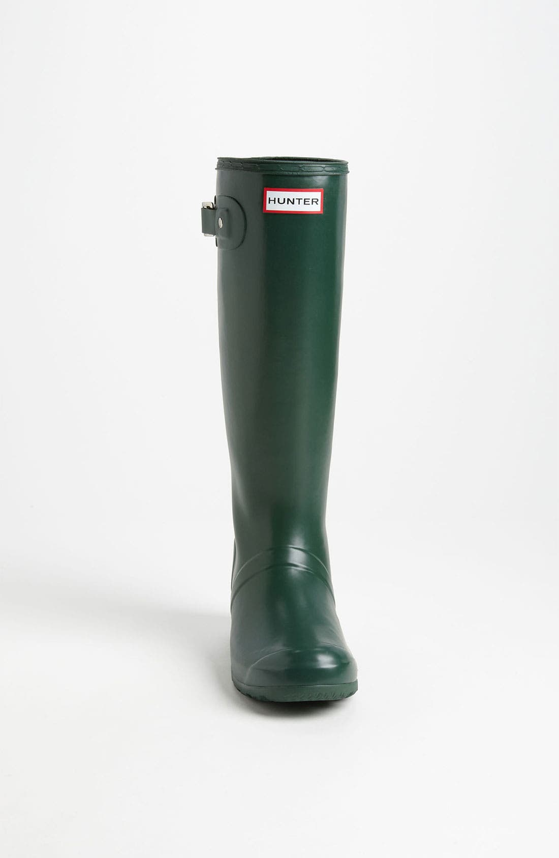 'Tour' Packable Rain Boot,                             Alternate thumbnail 59, color,
