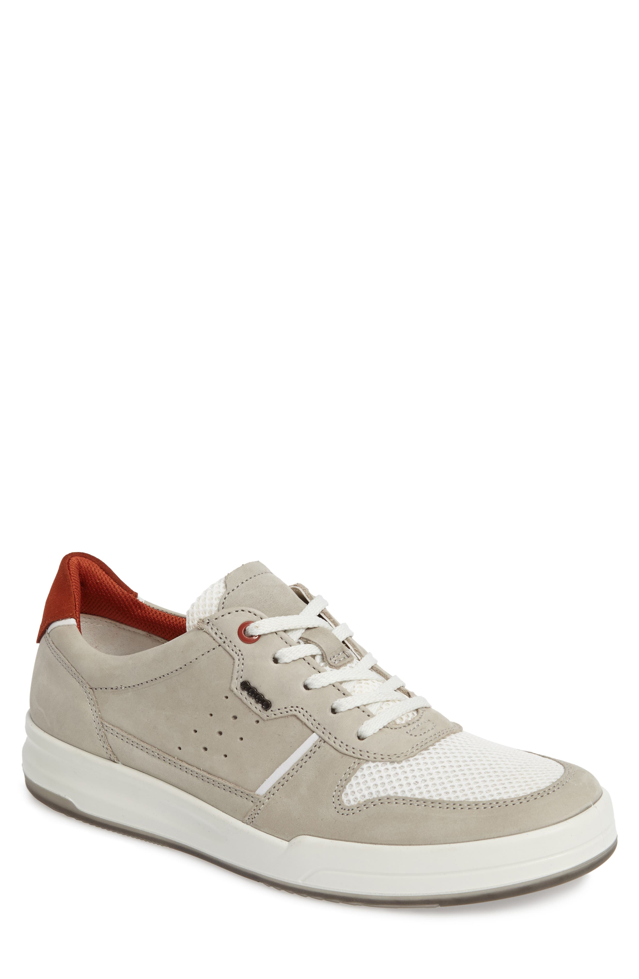 Jack Sneaker,                             Main thumbnail 1, color,                             053