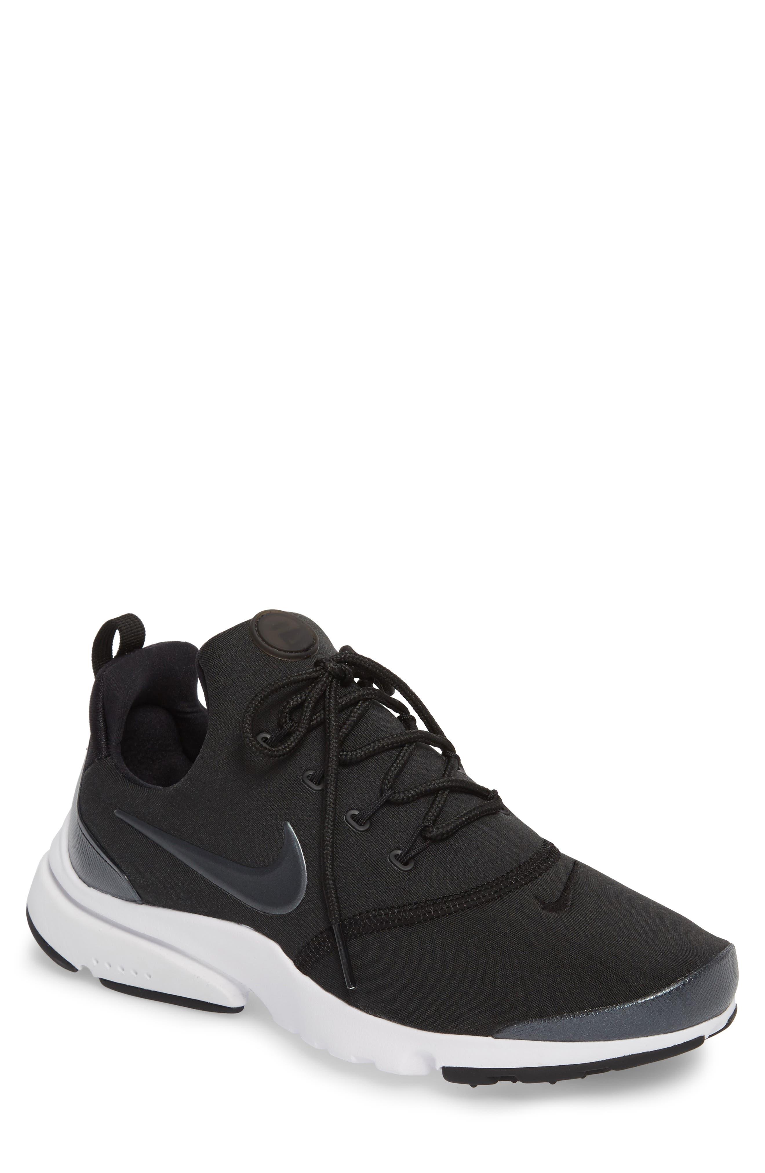 Presto Ultra SE Sneaker,                             Main thumbnail 1, color,                             003