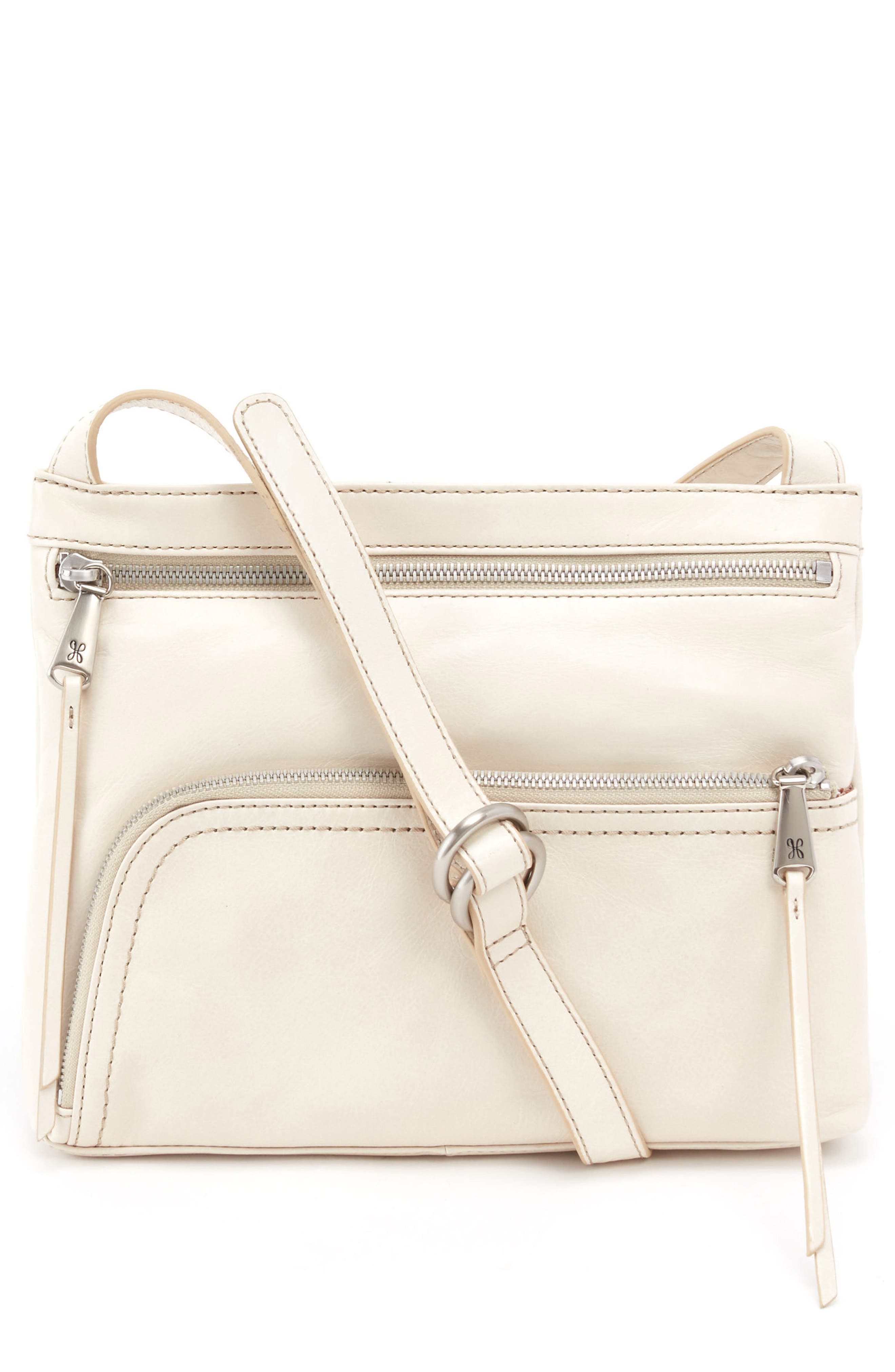 'Cassie' Crossbody Bag,                             Main thumbnail 1, color,                             120