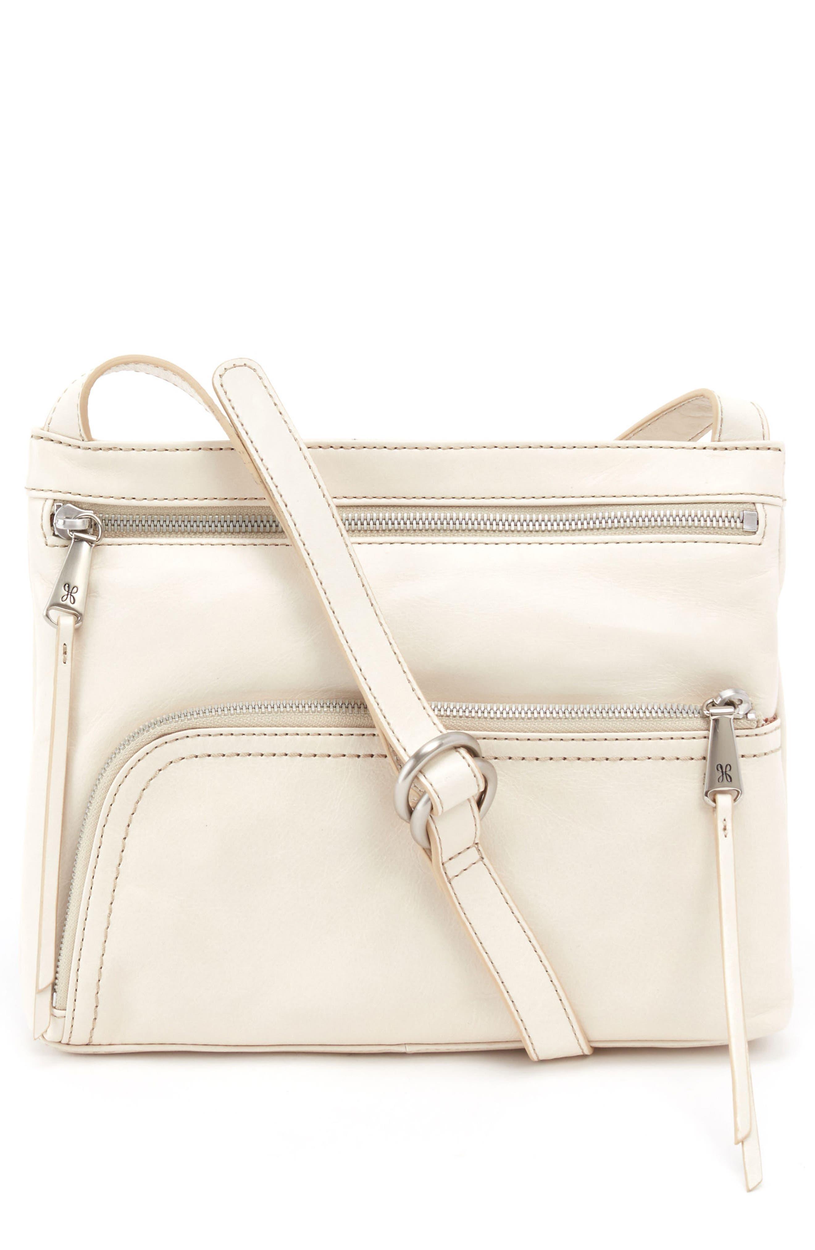 'Cassie' Crossbody Bag,                         Main,                         color, 120