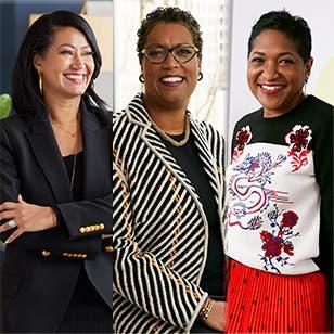Diversity matters: Celebrating Black History Month.