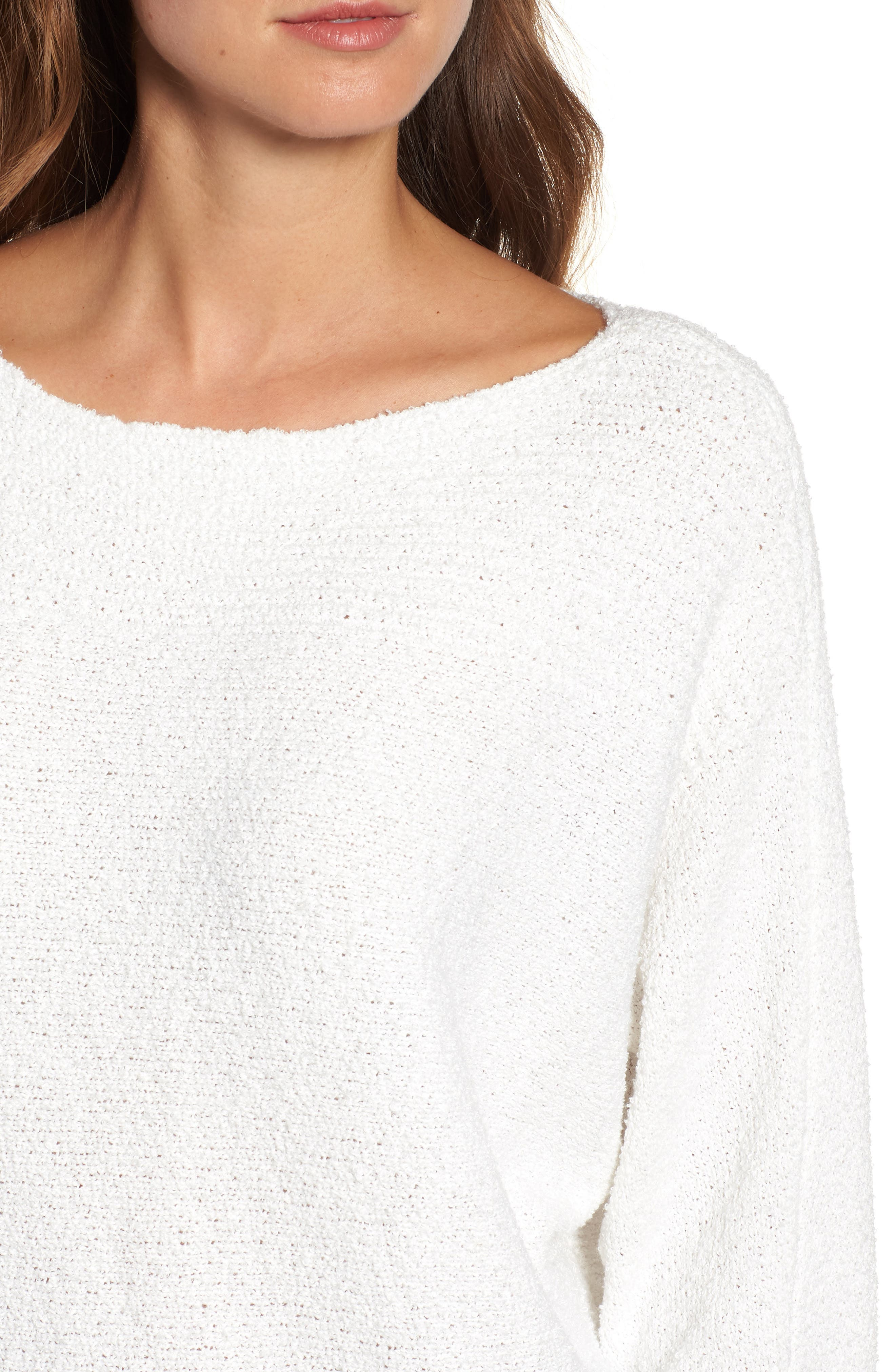 Calson<sup>®</sup> Dolman Sleeve Sweater,                             Alternate thumbnail 20, color,