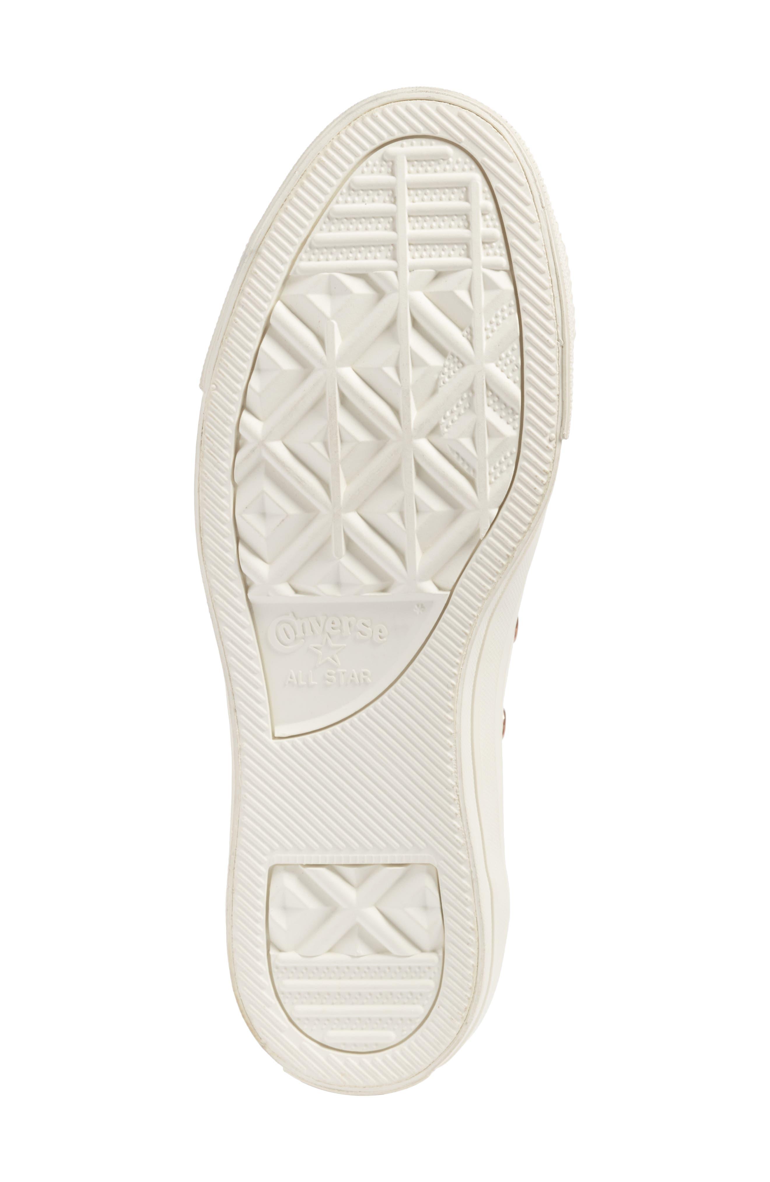 Blossom Sneaker,                             Alternate thumbnail 24, color,