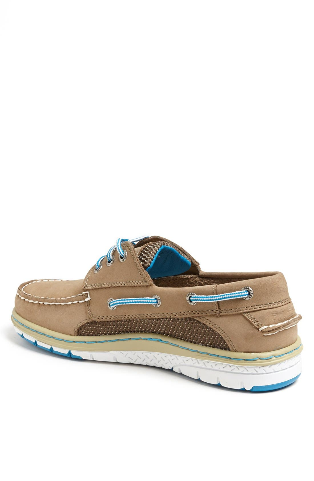 'Billfish Ultralite' Boat Shoe,                             Alternate thumbnail 52, color,