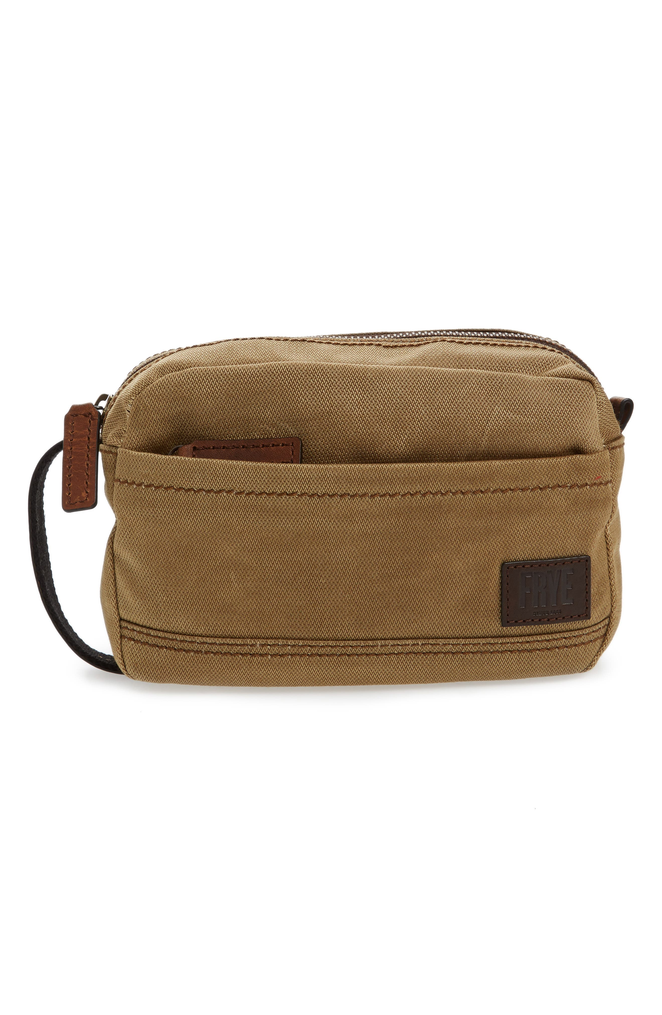 Carter Dopp Kit,                             Main thumbnail 1, color,                             231