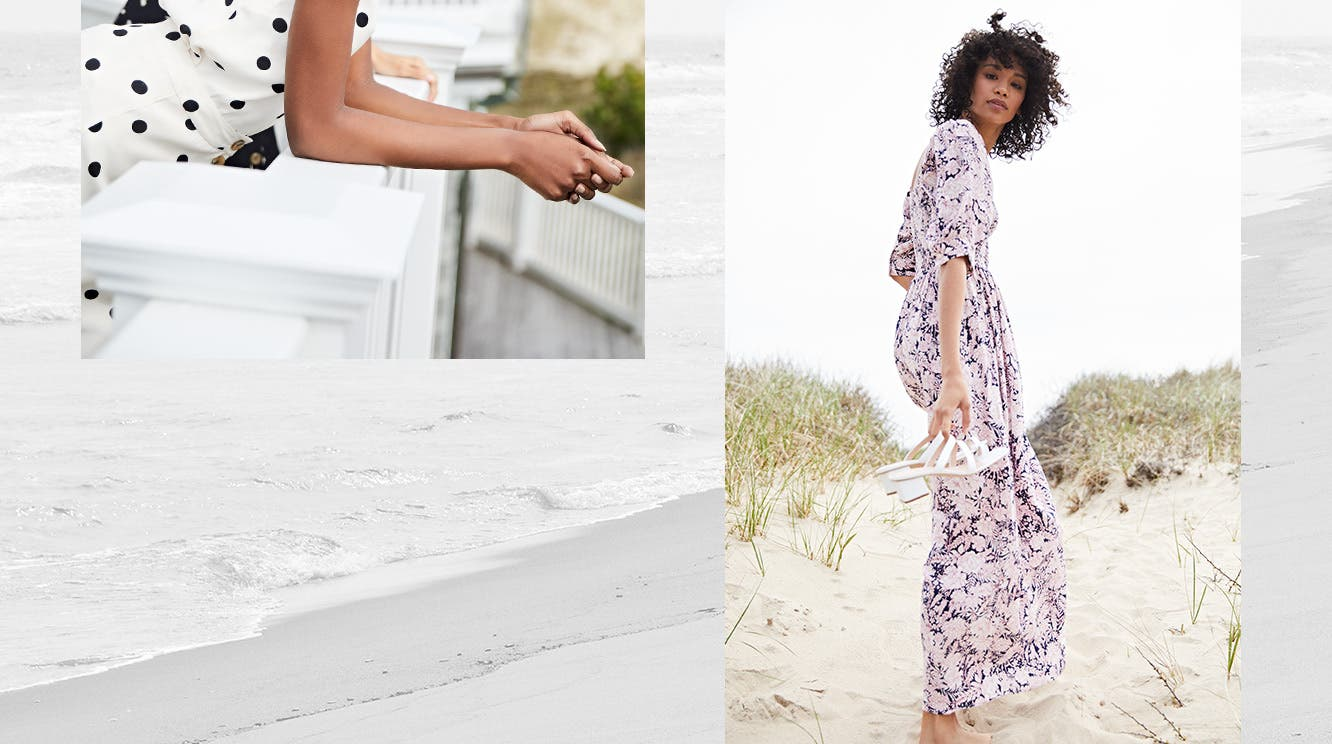 fb45aa7327 New from Something Navy: Destination Hamptons.
