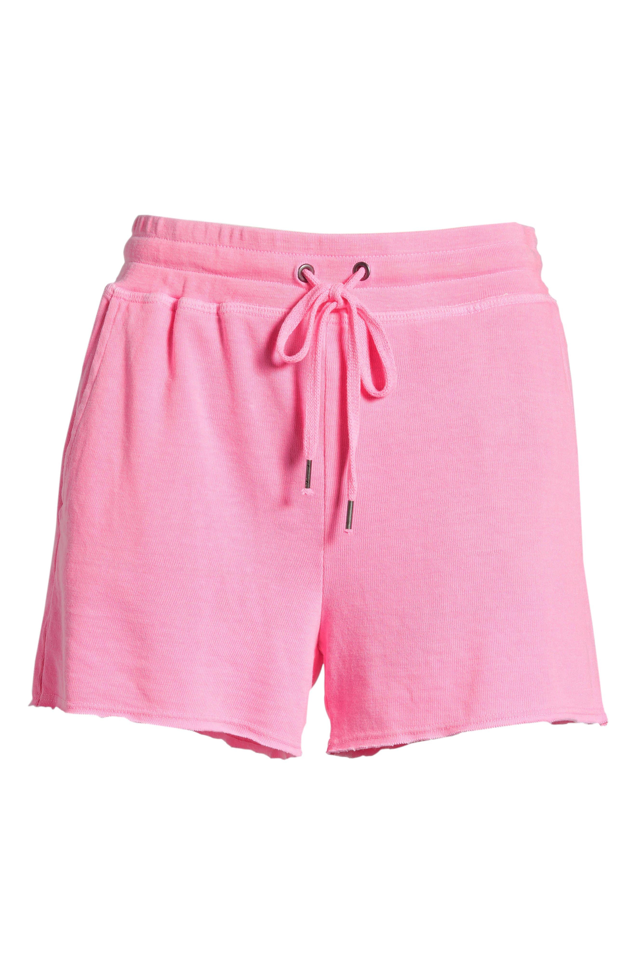 Active Shorts,                             Alternate thumbnail 6, color,                             653