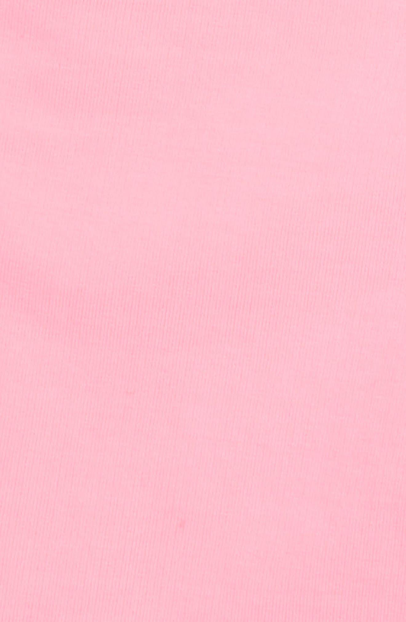 'Jenna' Jegging Shorts,                             Alternate thumbnail 19, color,