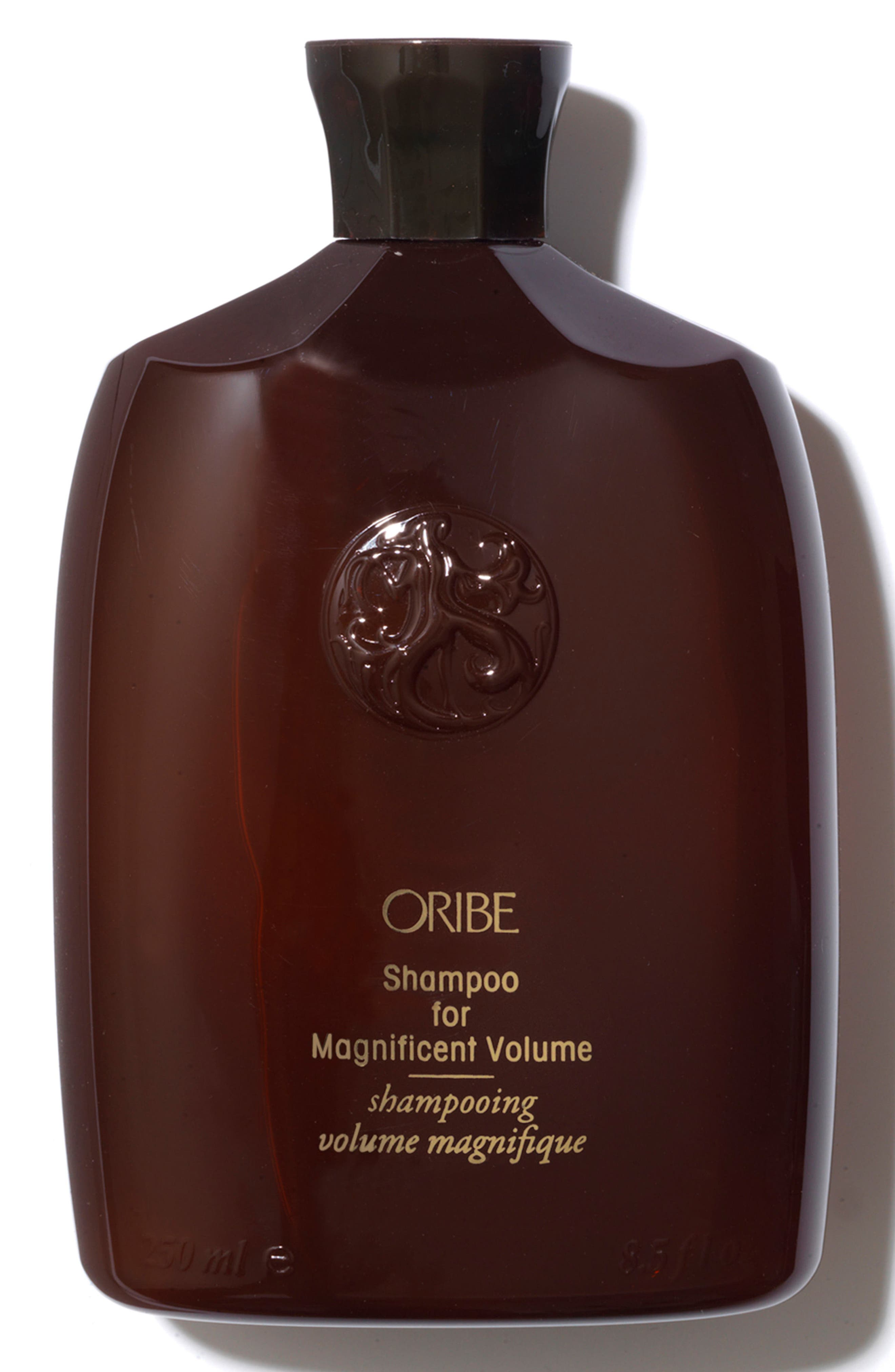 SPACE.NK.apothecary Oribe Shampoo for Magnificent Volume,                             Alternate thumbnail 2, color,                             000