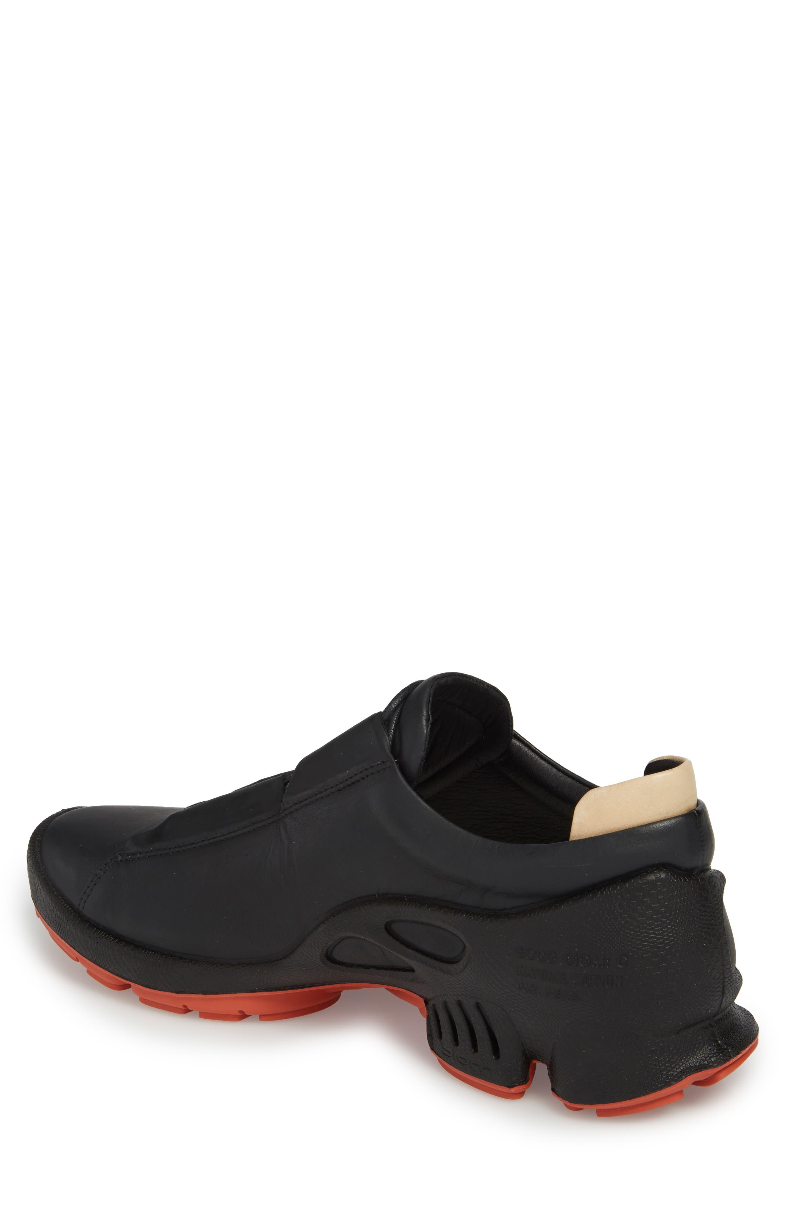 BIOM C Low Top Sneaker,                             Alternate thumbnail 2, color,                             003