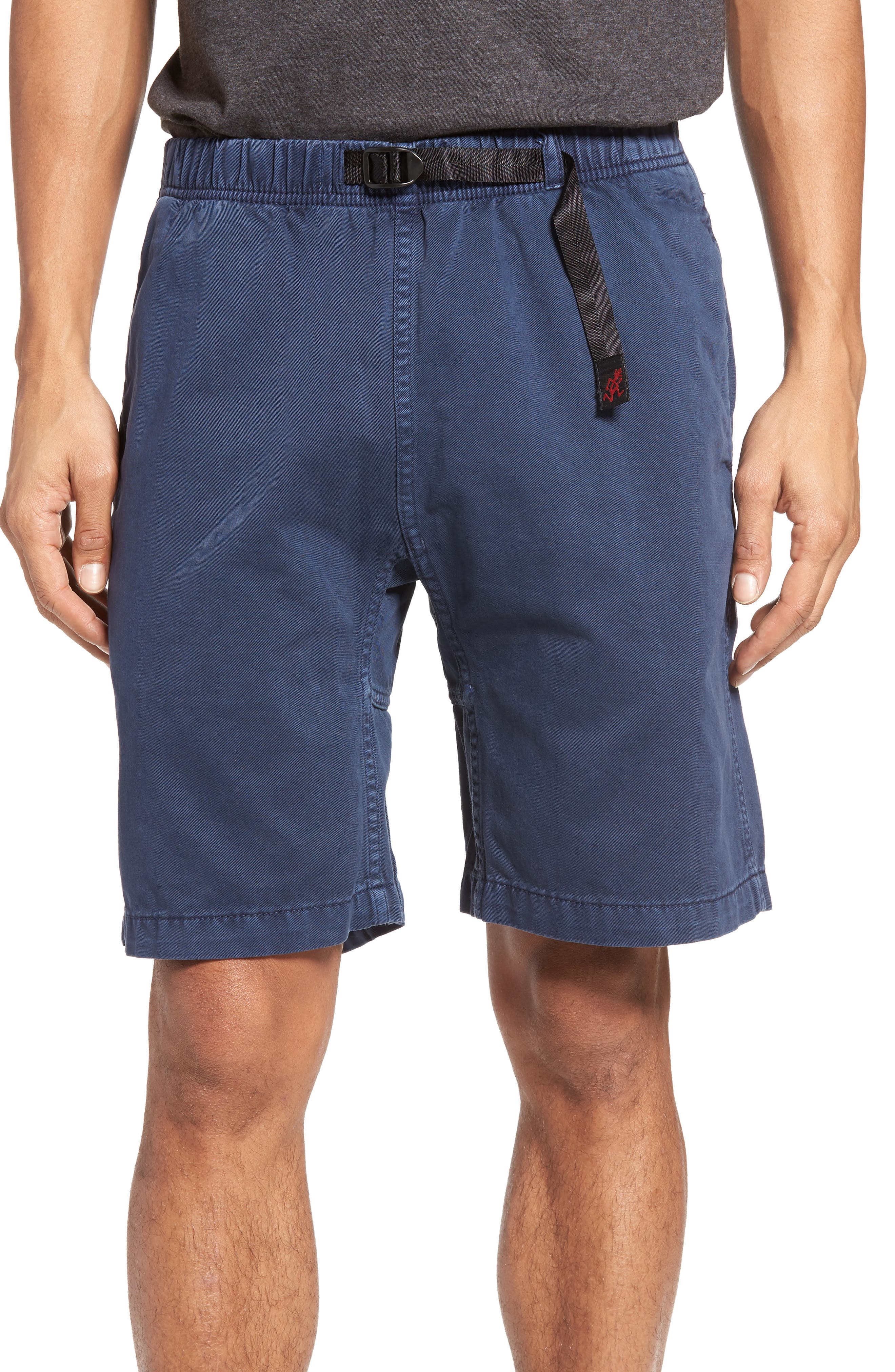 Rockin Sport Shorts,                             Main thumbnail 5, color,
