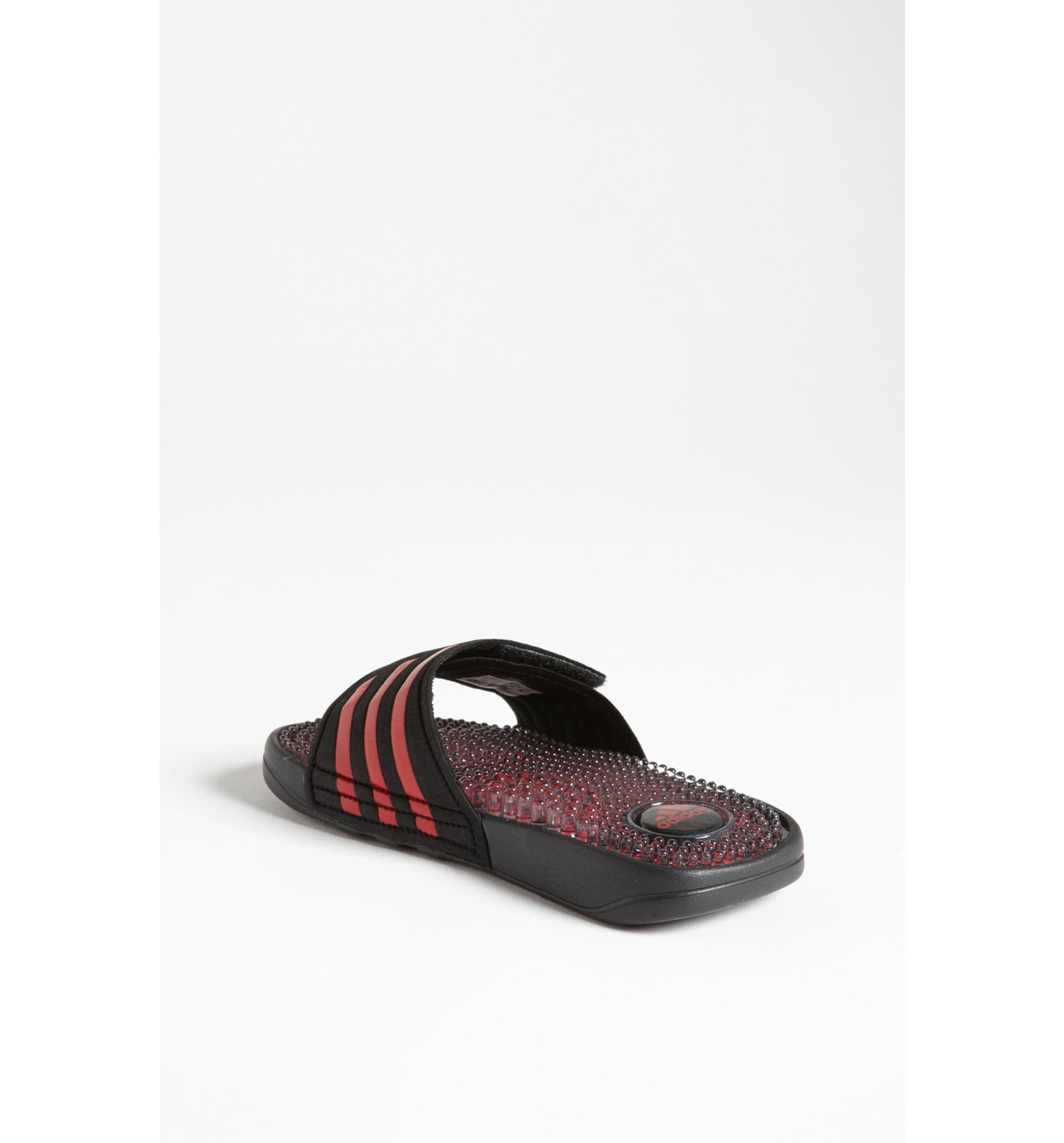 e418386abd2a2 adidas  Adissage - Fade  Sandal (Toddler