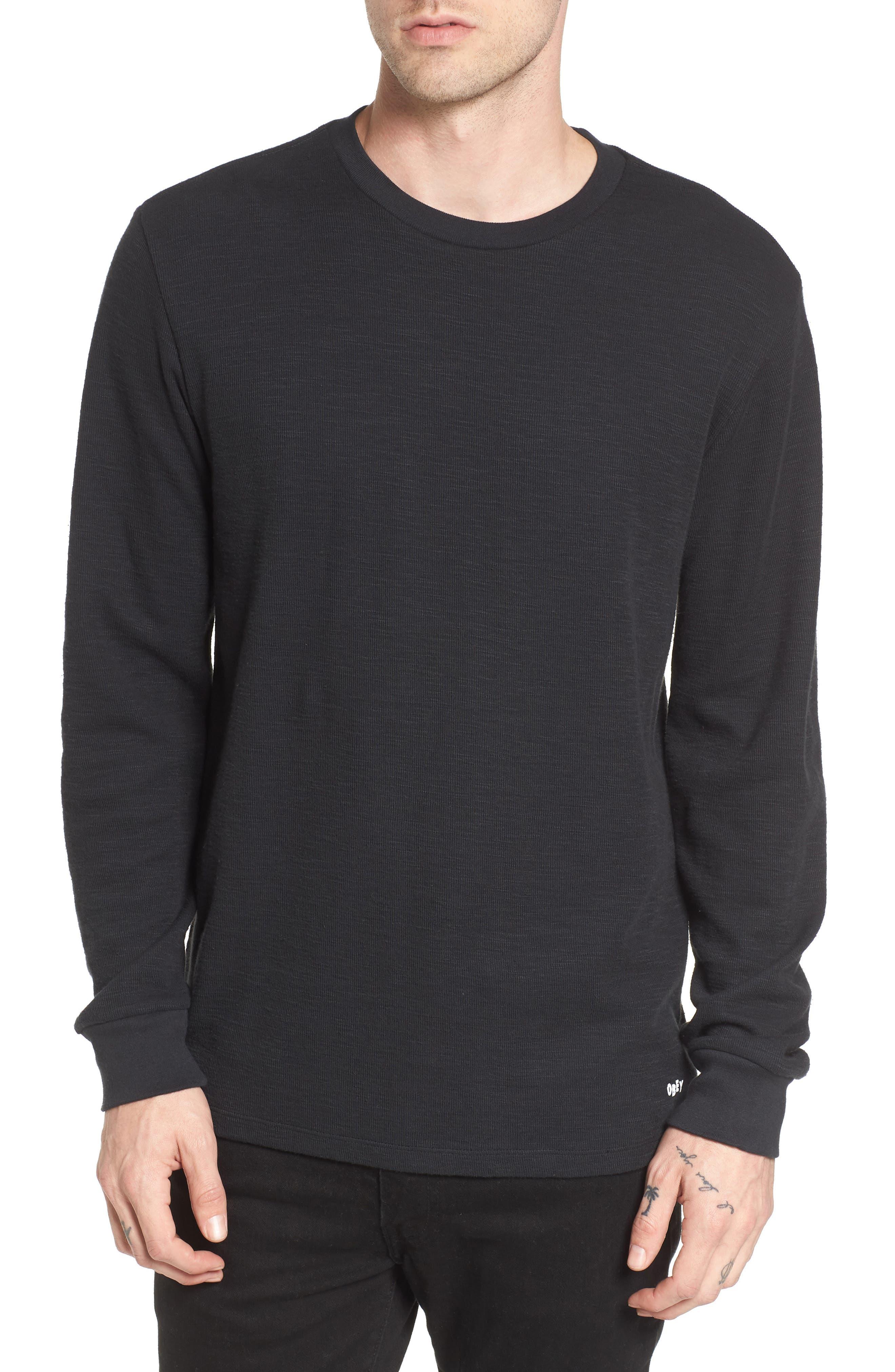 Normal T-Shirt,                         Main,                         color, 001