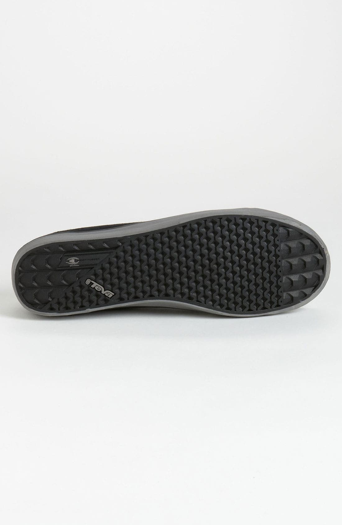 TEVA,                             'Joyride' Sneaker,                             Alternate thumbnail 2, color,                             001
