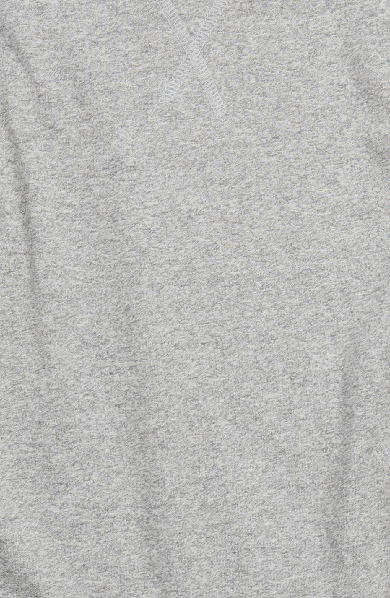 Varsity Raglan T-Shirt,                             Alternate thumbnail 2, color,                             030