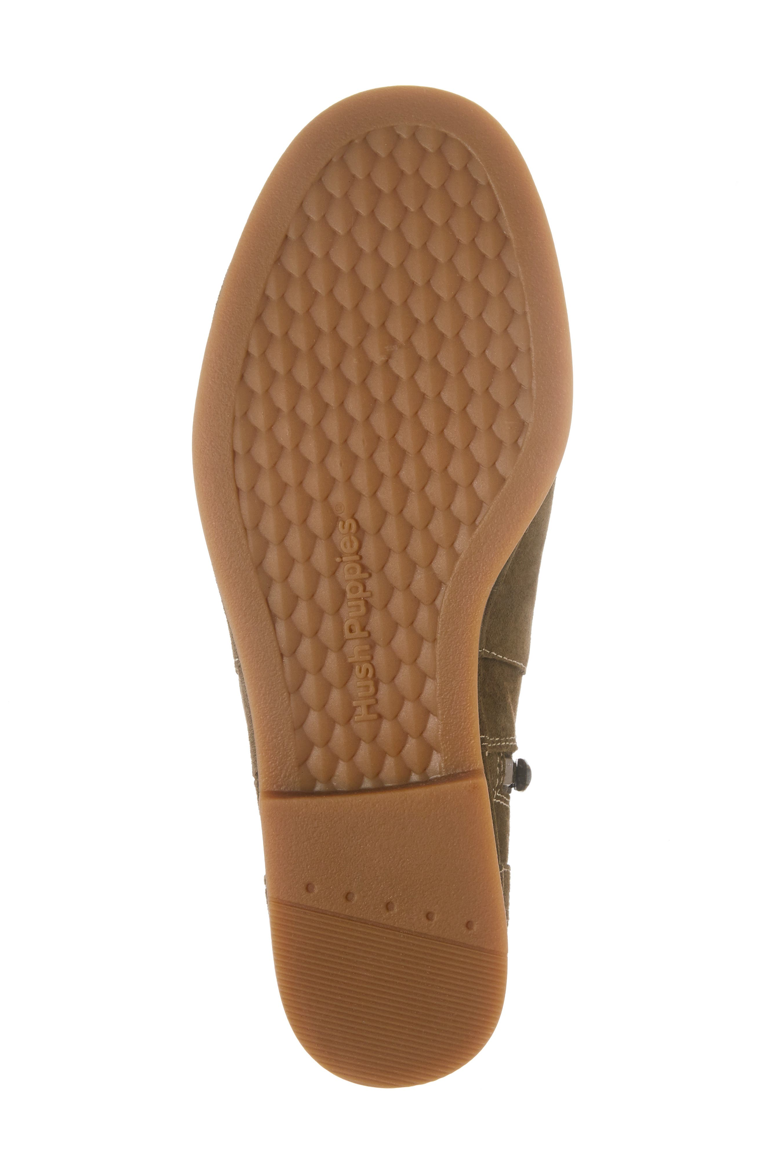 Claudia Catelyn Bootie,                             Alternate thumbnail 18, color,