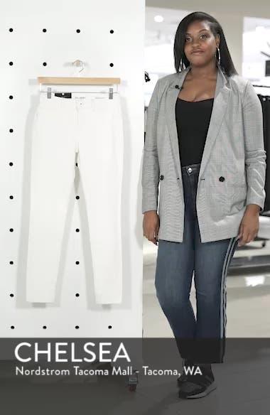 'Emma' Power Legging Jeans, sales video thumbnail