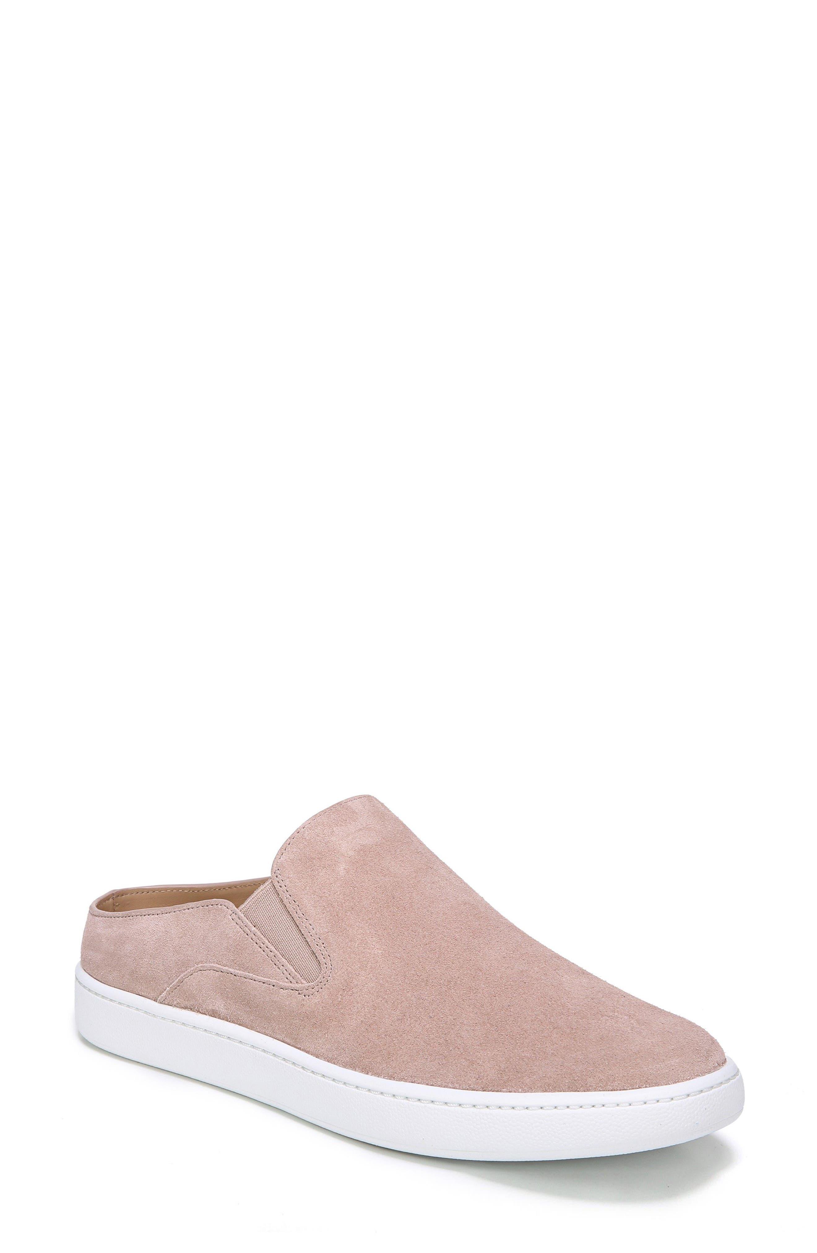 Verrell Slip-On Sneaker,                             Main thumbnail 1, color,                             023