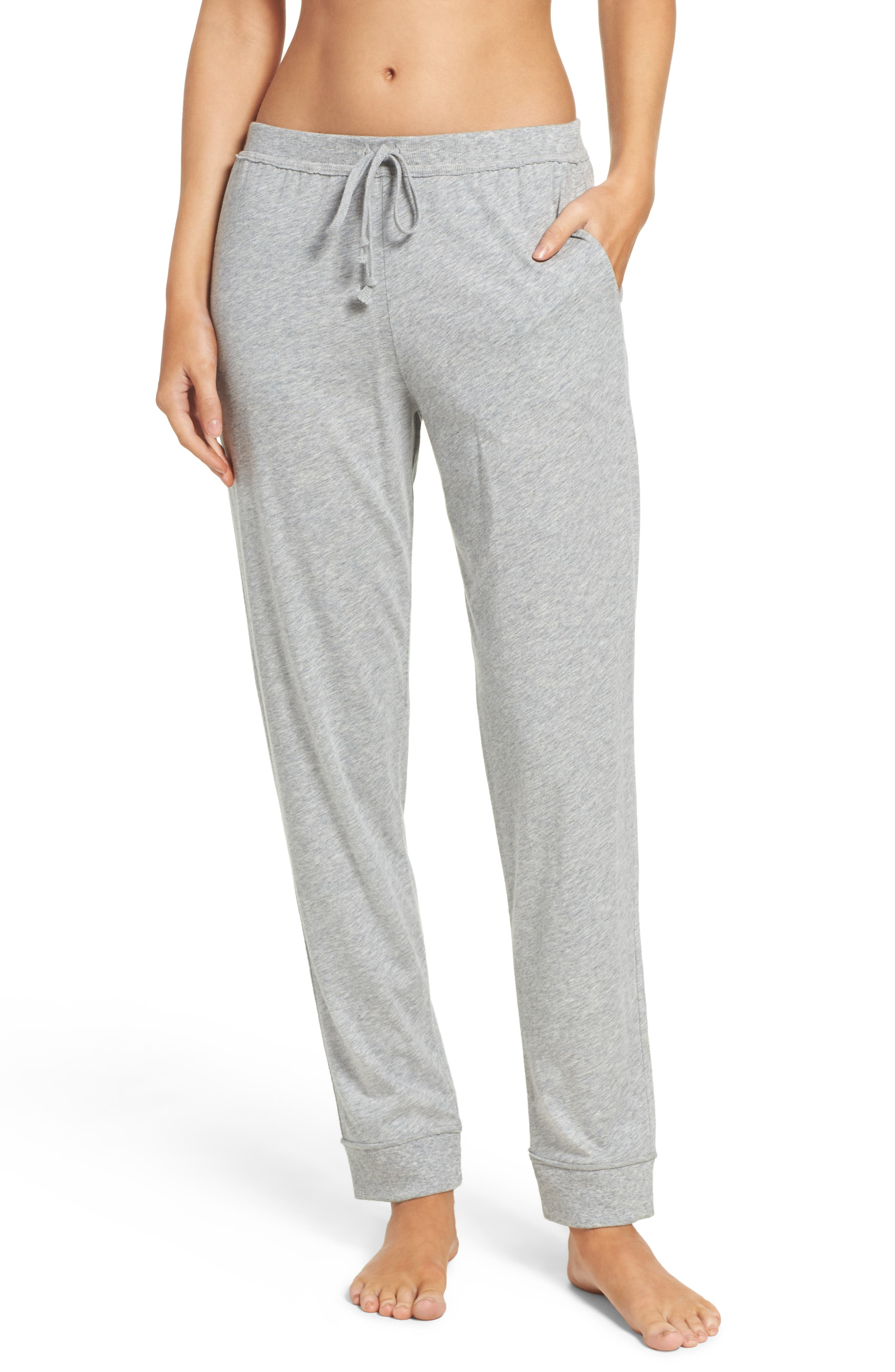 Lounge Pants,                         Main,                         color, 020