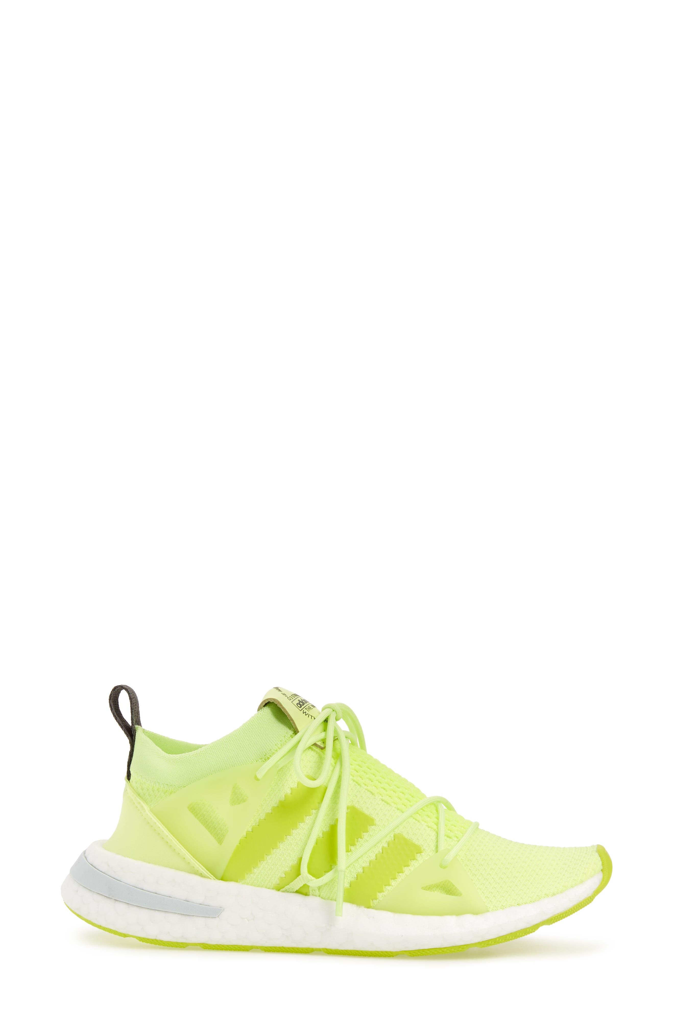 Arkyn Sneaker,                             Alternate thumbnail 17, color,