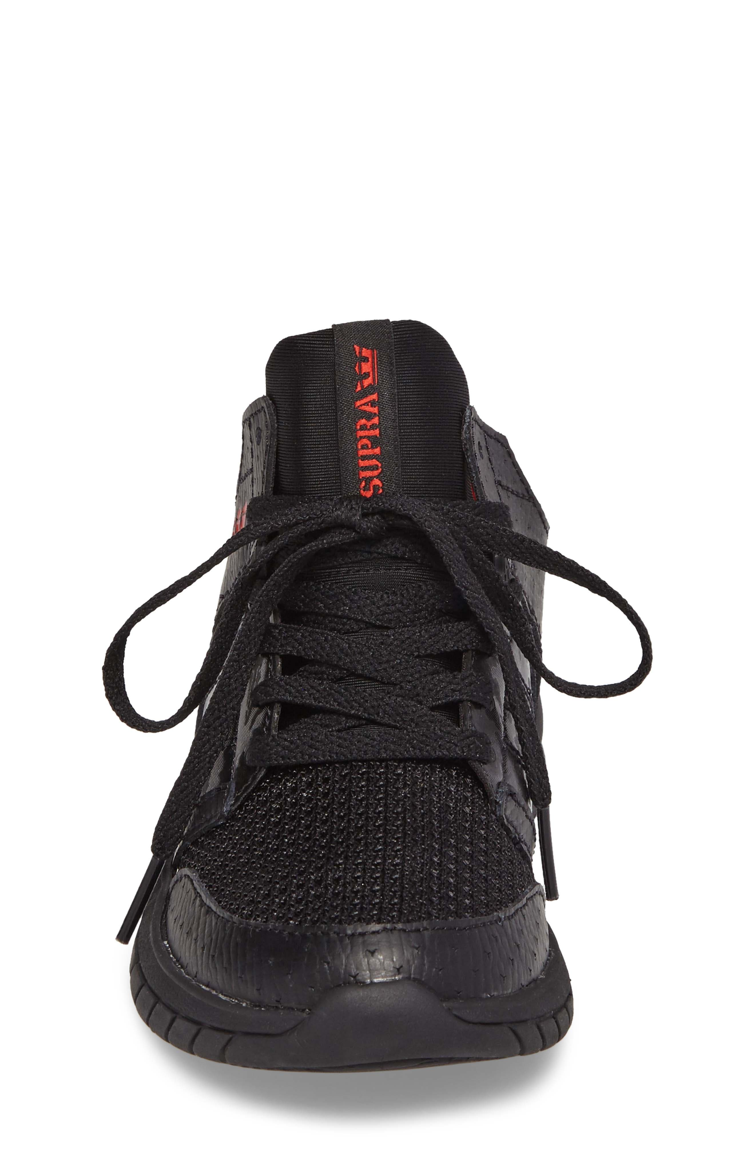 Method Sneaker,                             Alternate thumbnail 4, color,                             001