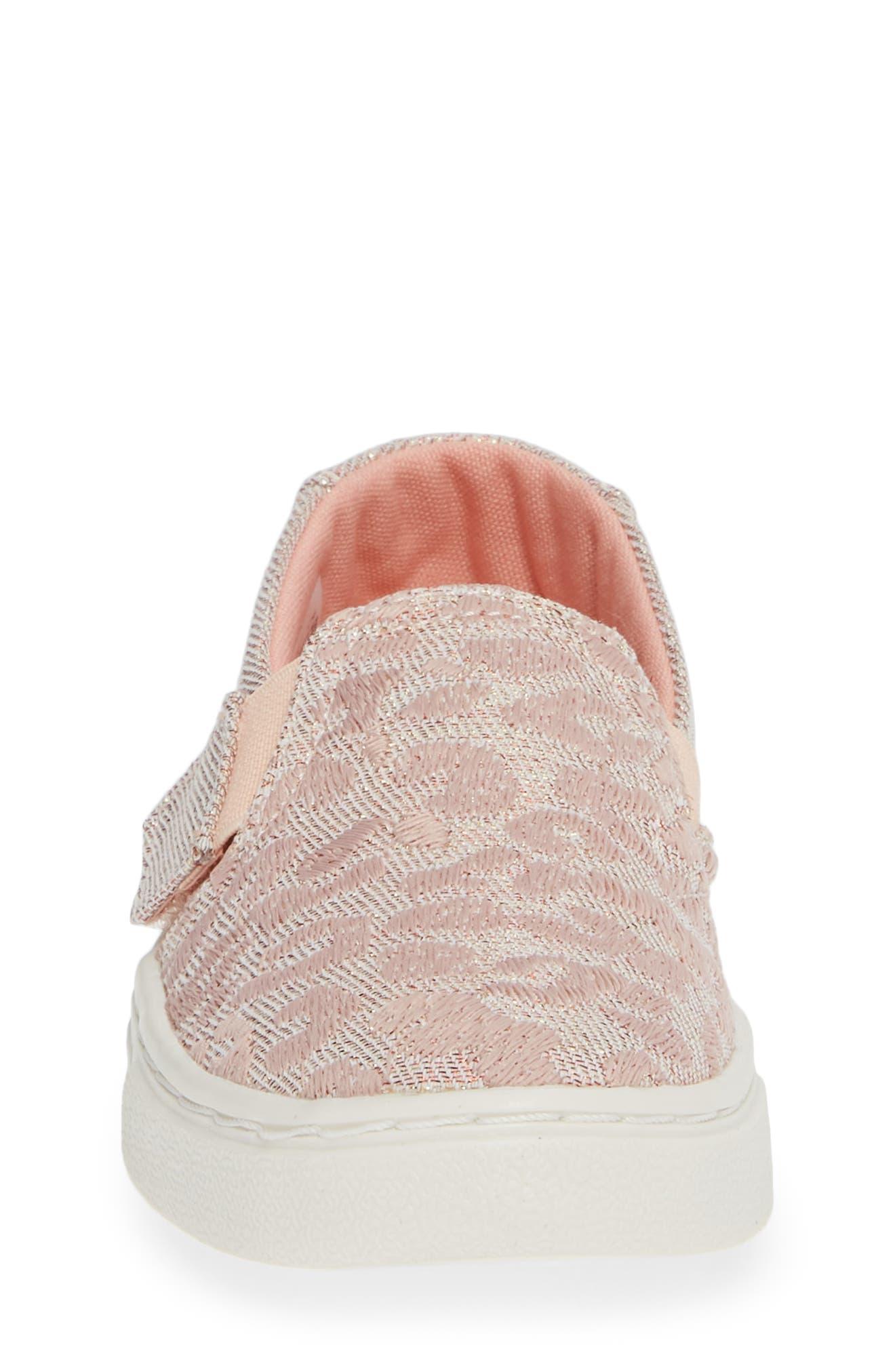 Luca Slip-On Sneaker,                             Alternate thumbnail 31, color,