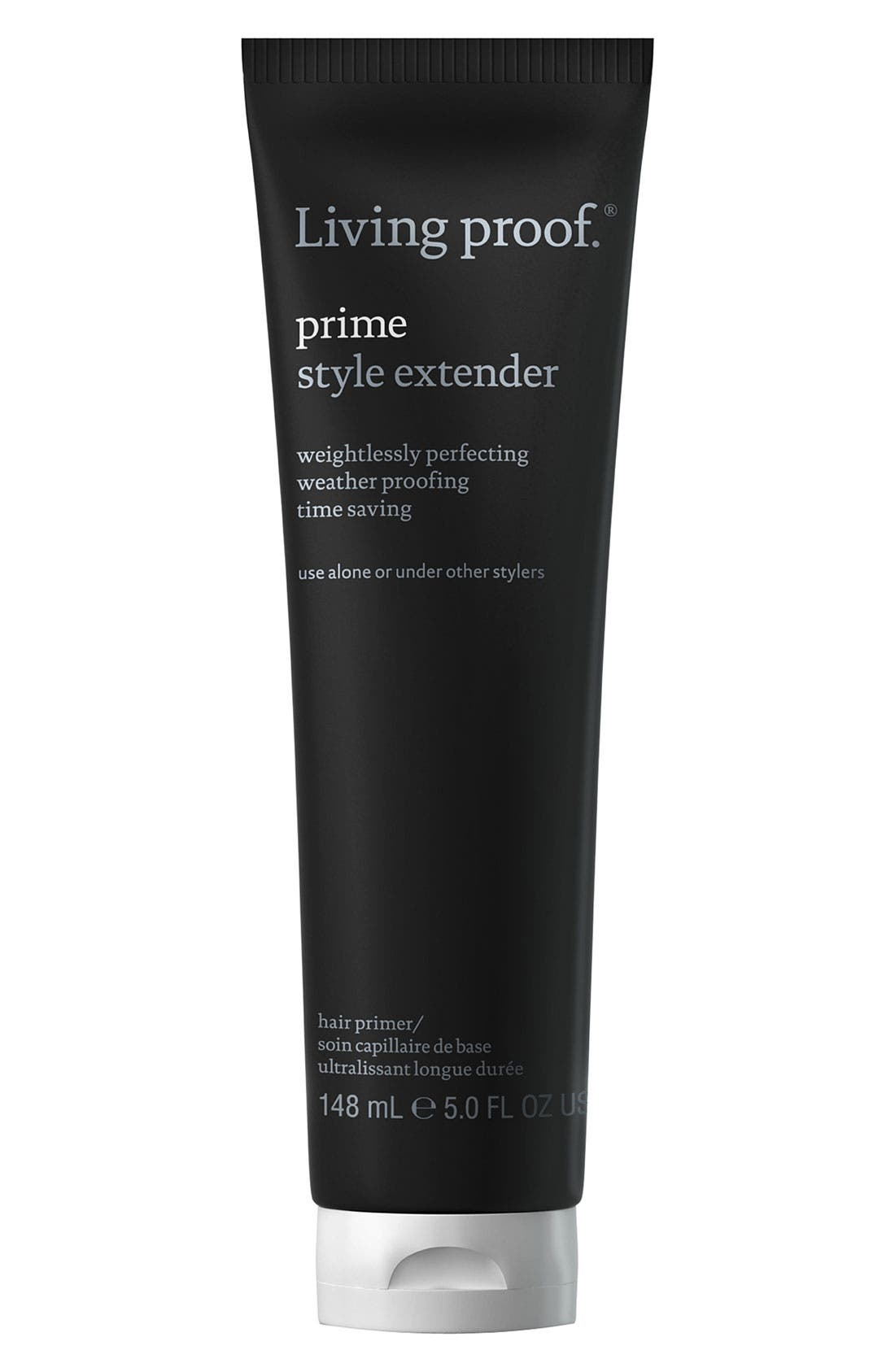 Prime Style Extender<sup>®</sup>,                             Main thumbnail 1, color,                             NO COLOR