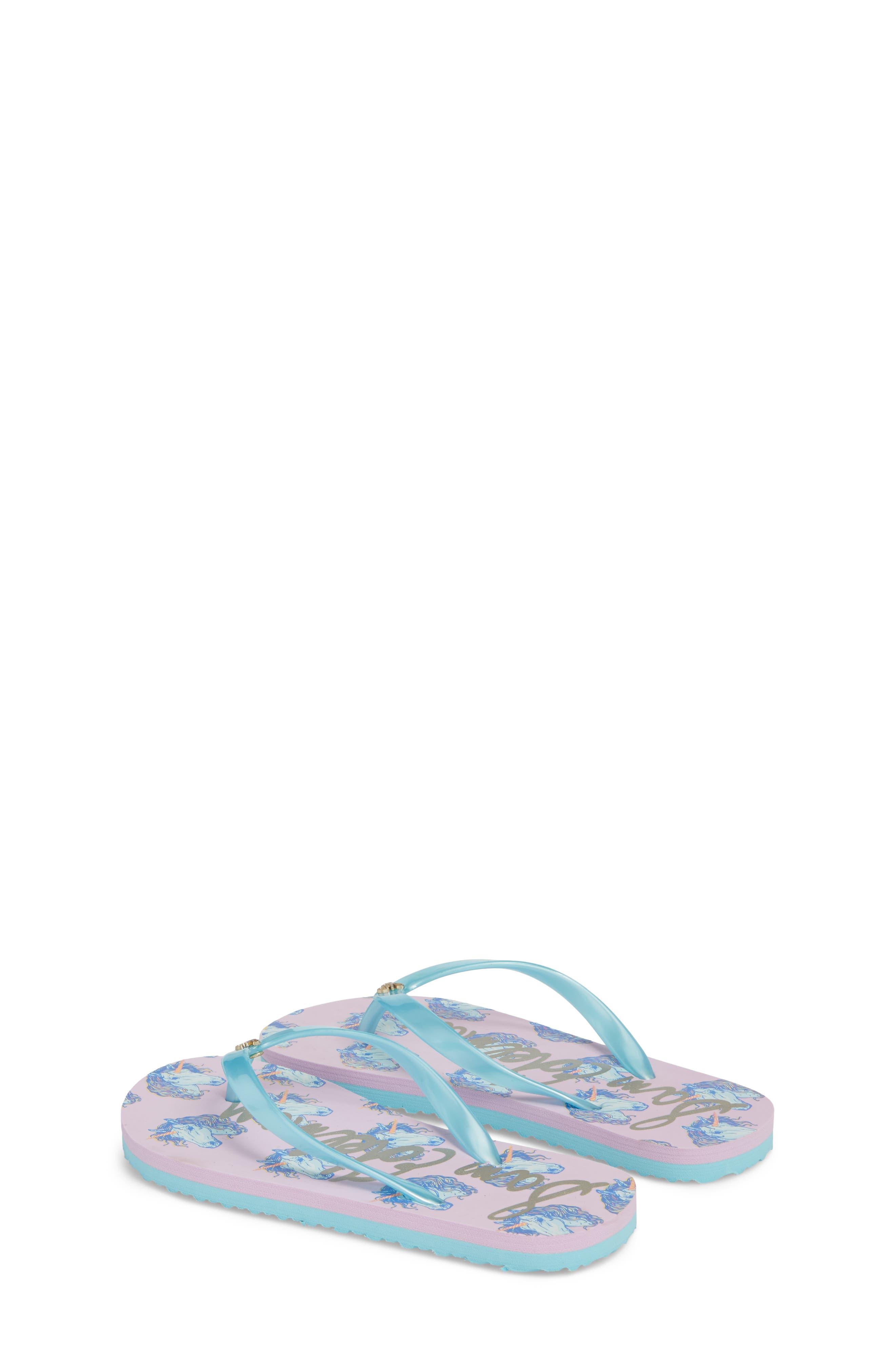 Mandy Flip Flop,                             Alternate thumbnail 3, color,                             400
