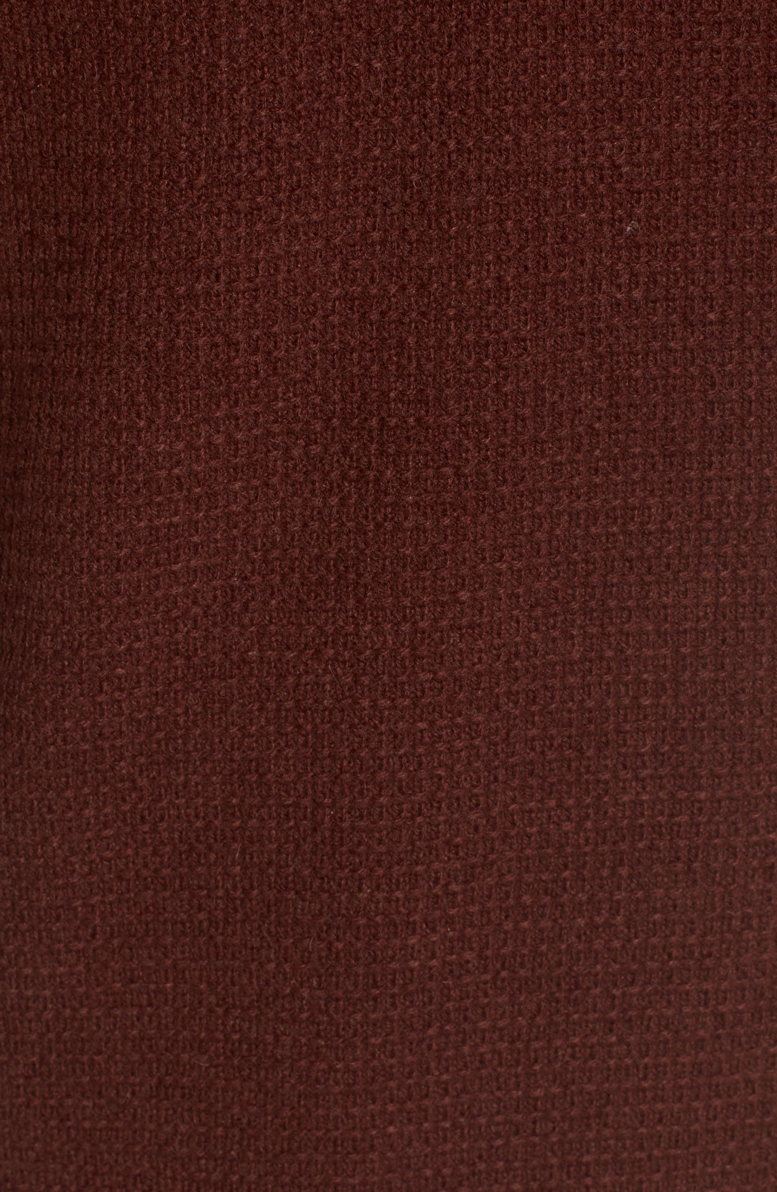 Thermal Henley,                             Alternate thumbnail 31, color,