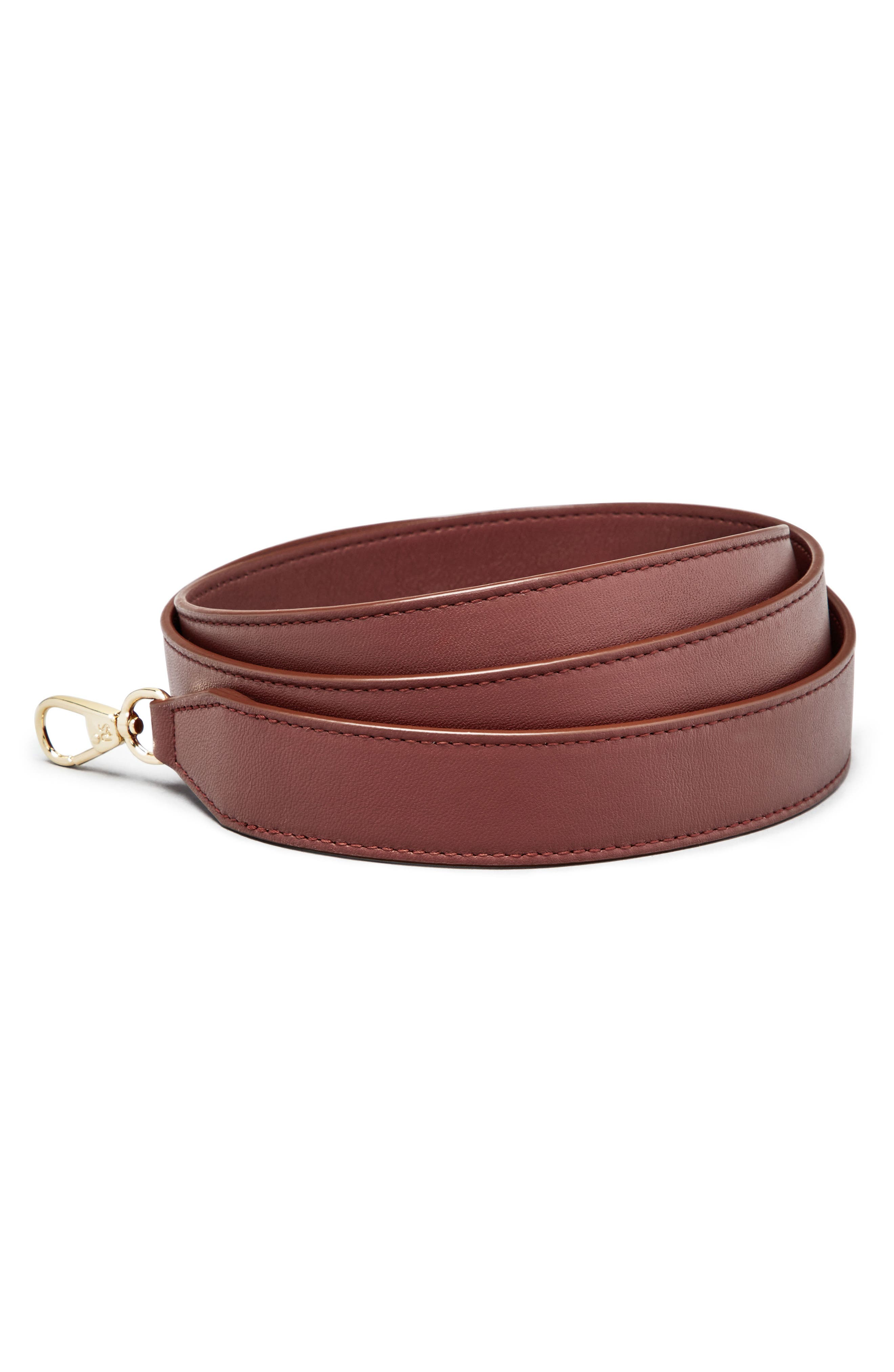 Wide Strap,                             Main thumbnail 7, color,