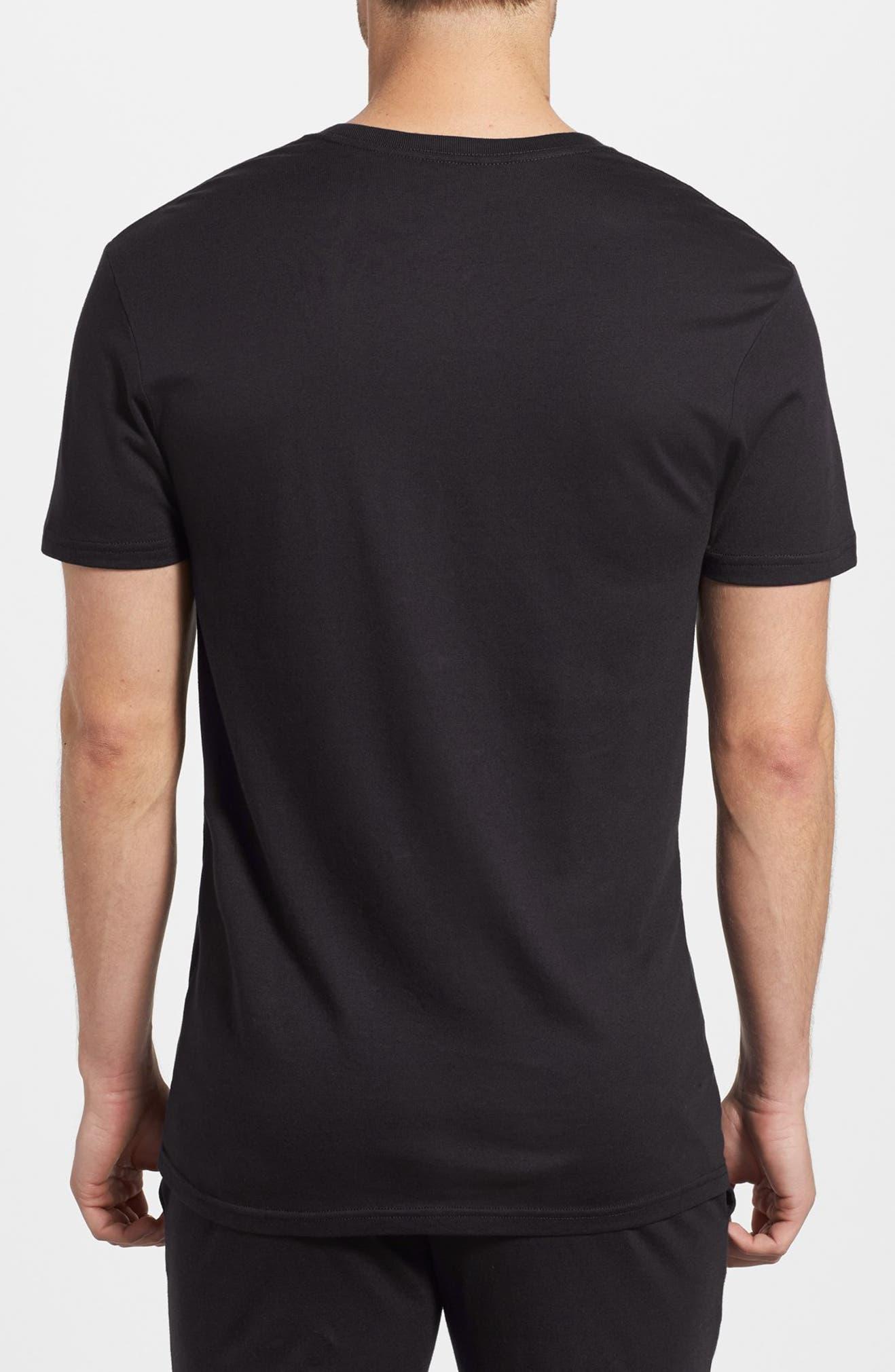 Polo Ralph Lauren Crewneck T-Shirt  71cc02e13ab