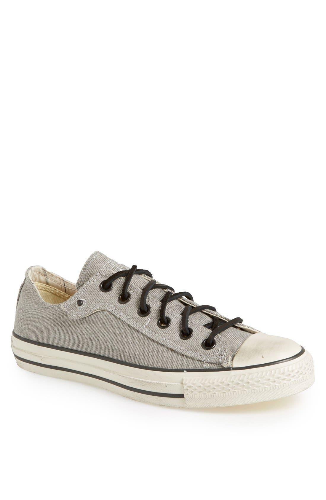Chuck Taylor<sup>®</sup> Low Sneaker,                             Main thumbnail 1, color,                             020