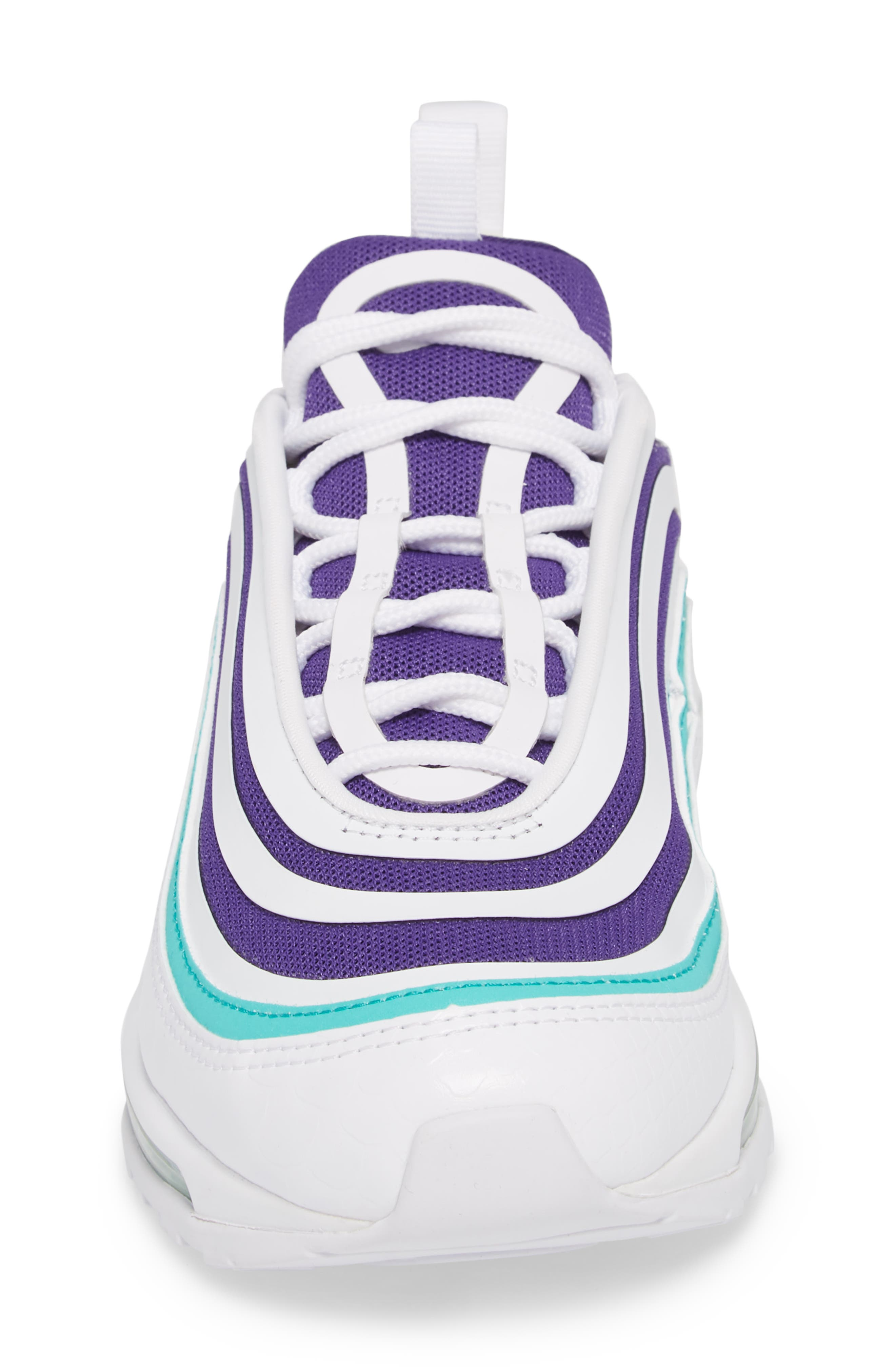 Air Max 97 Ultra '17 SE Sneaker,                             Alternate thumbnail 24, color,