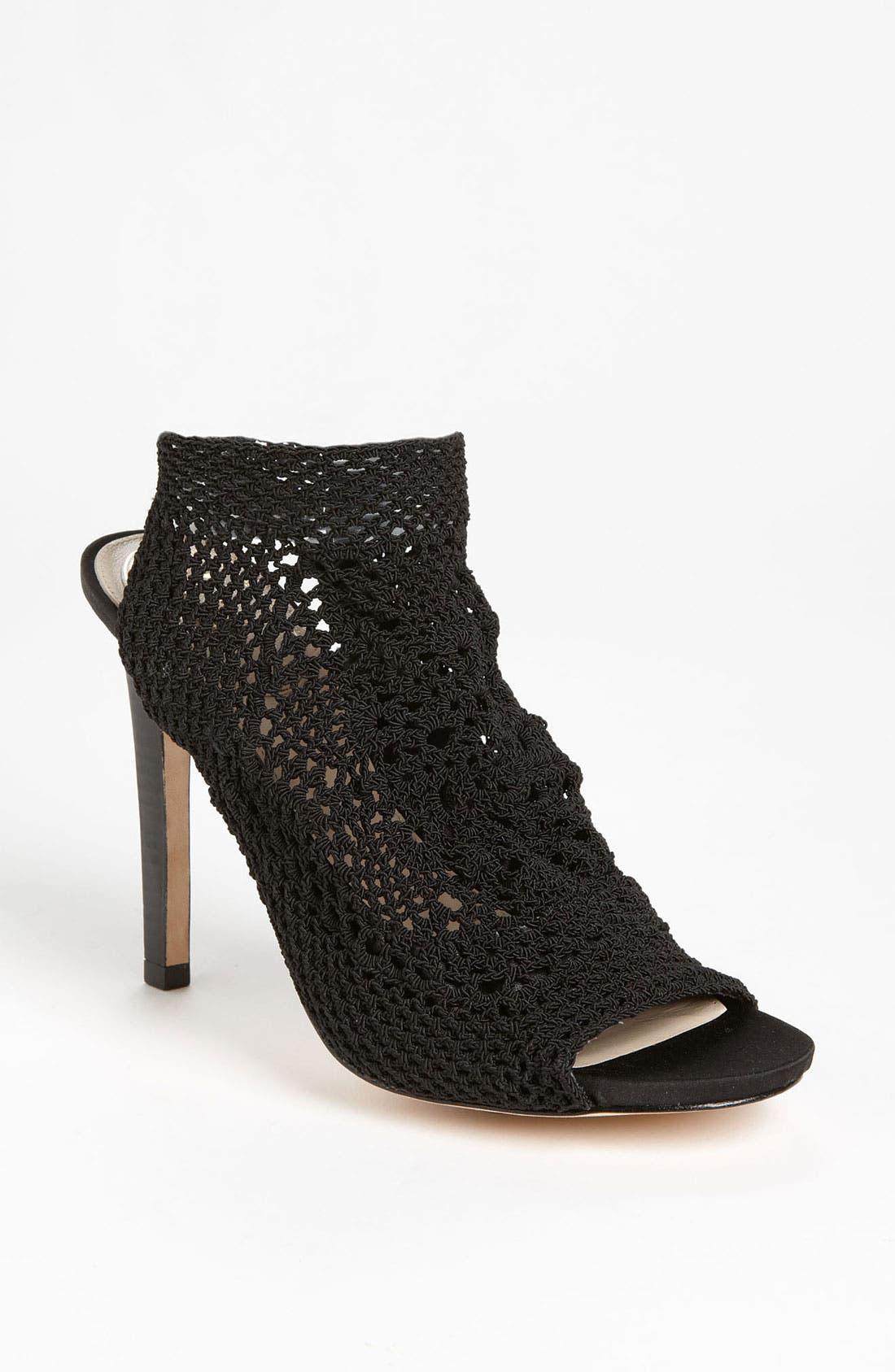 'Bellini' Sandal,                         Main,                         color,
