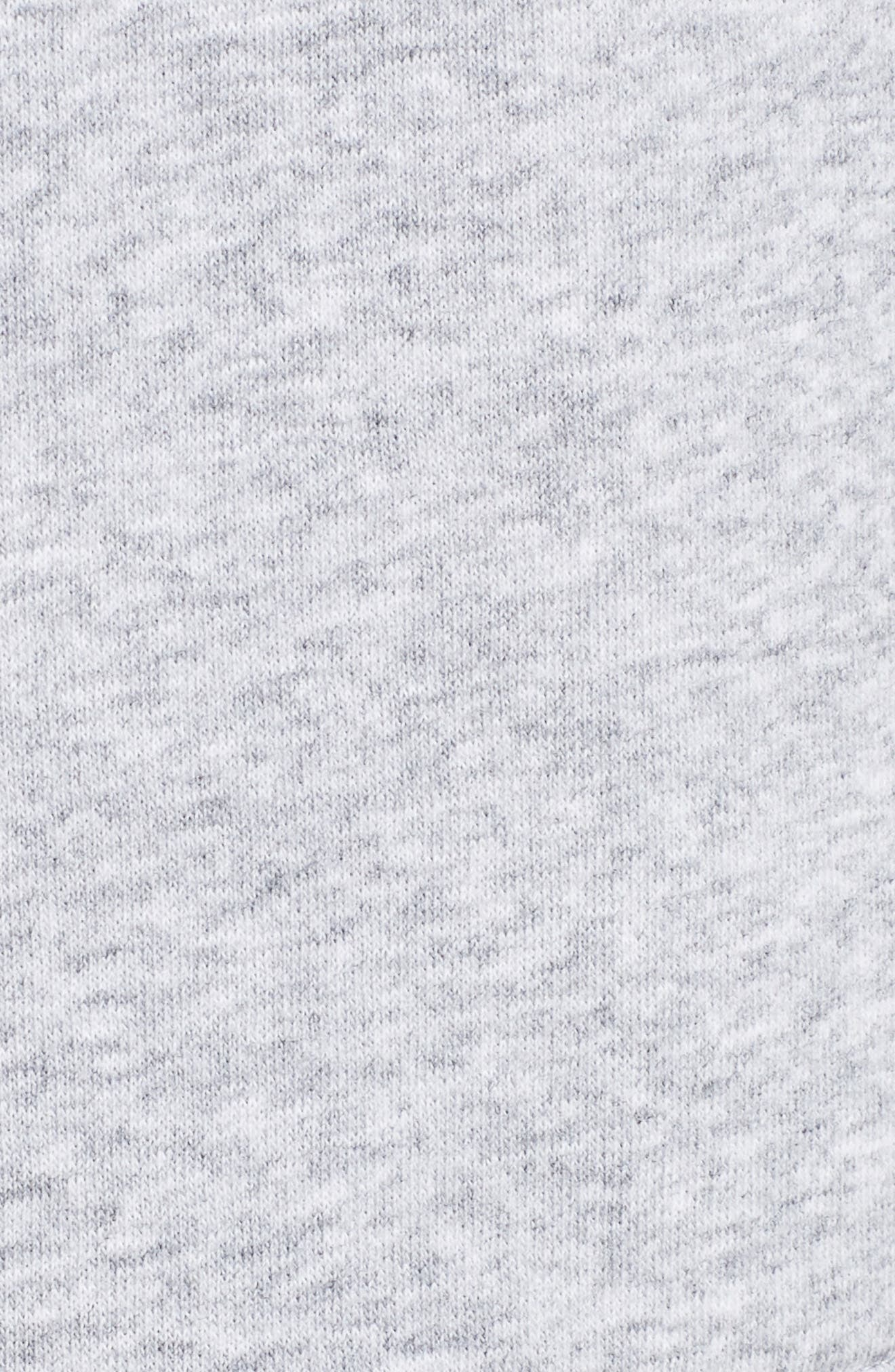 Off Duty Sweatshirt,                             Alternate thumbnail 5, color,                             026