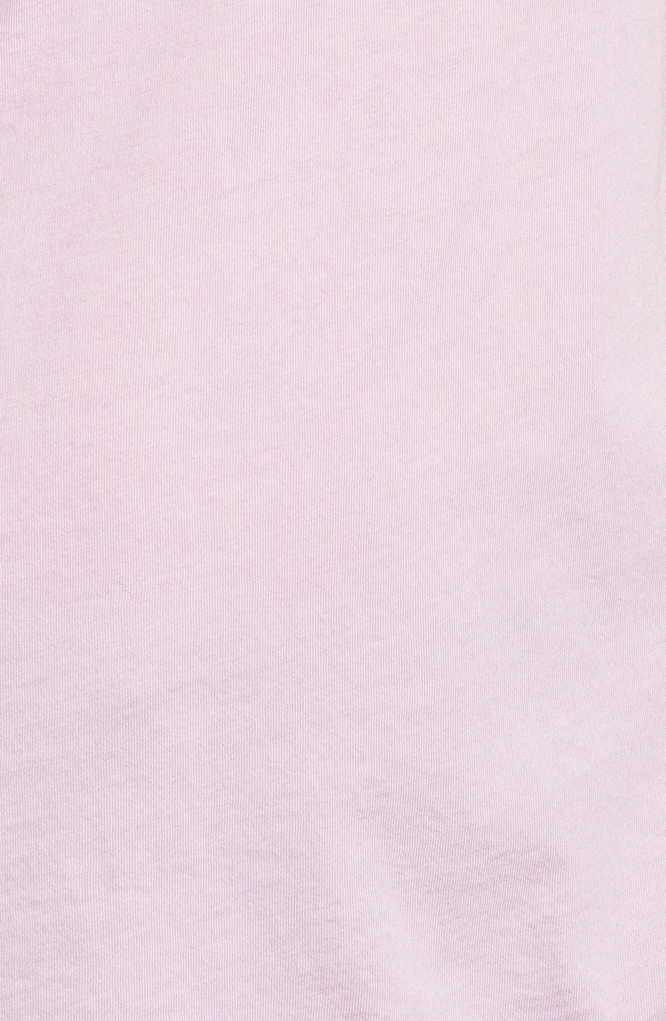 Henson Tee,                             Alternate thumbnail 175, color,