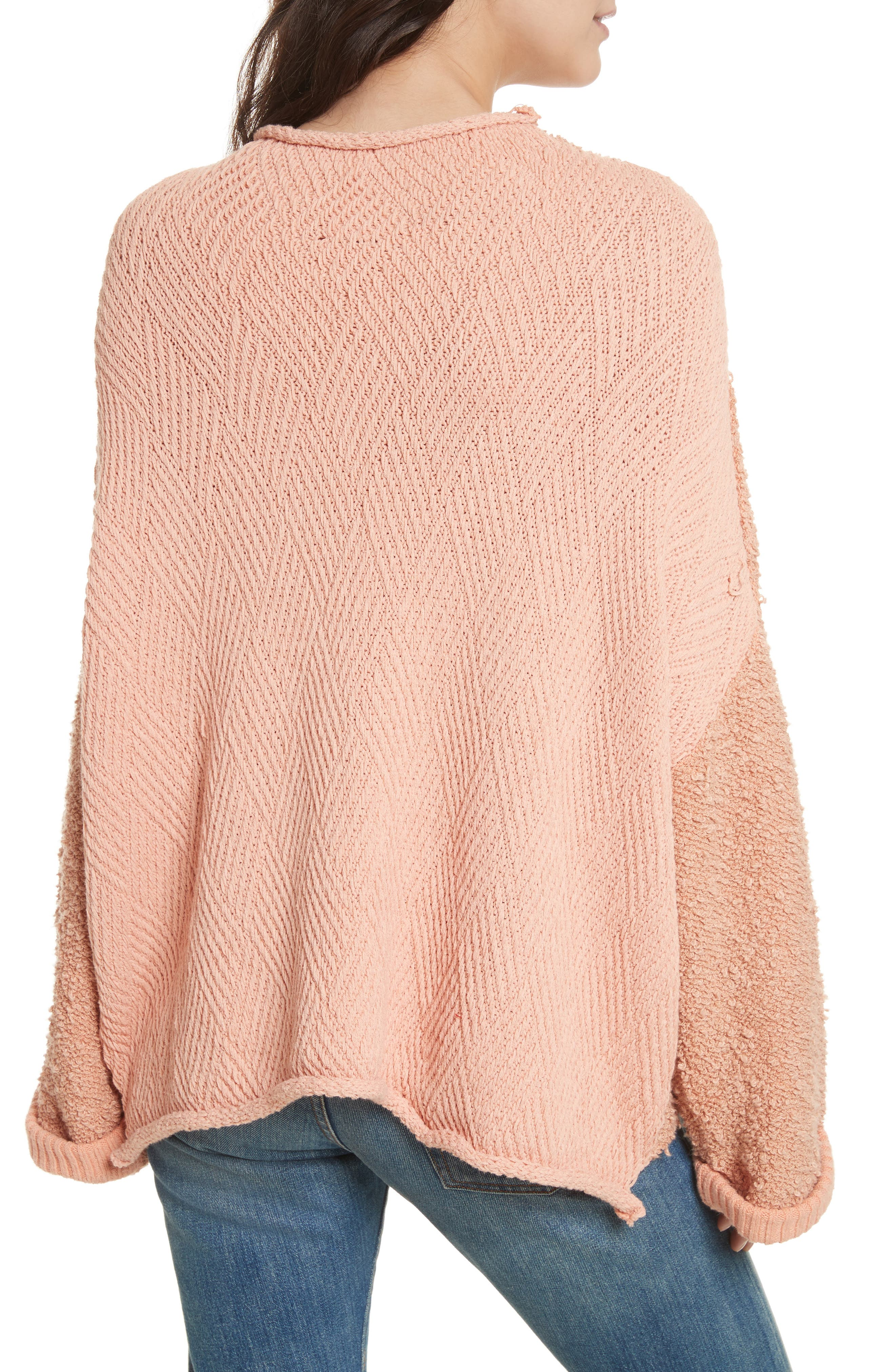 Cuddle Up Pullover,                             Alternate thumbnail 9, color,
