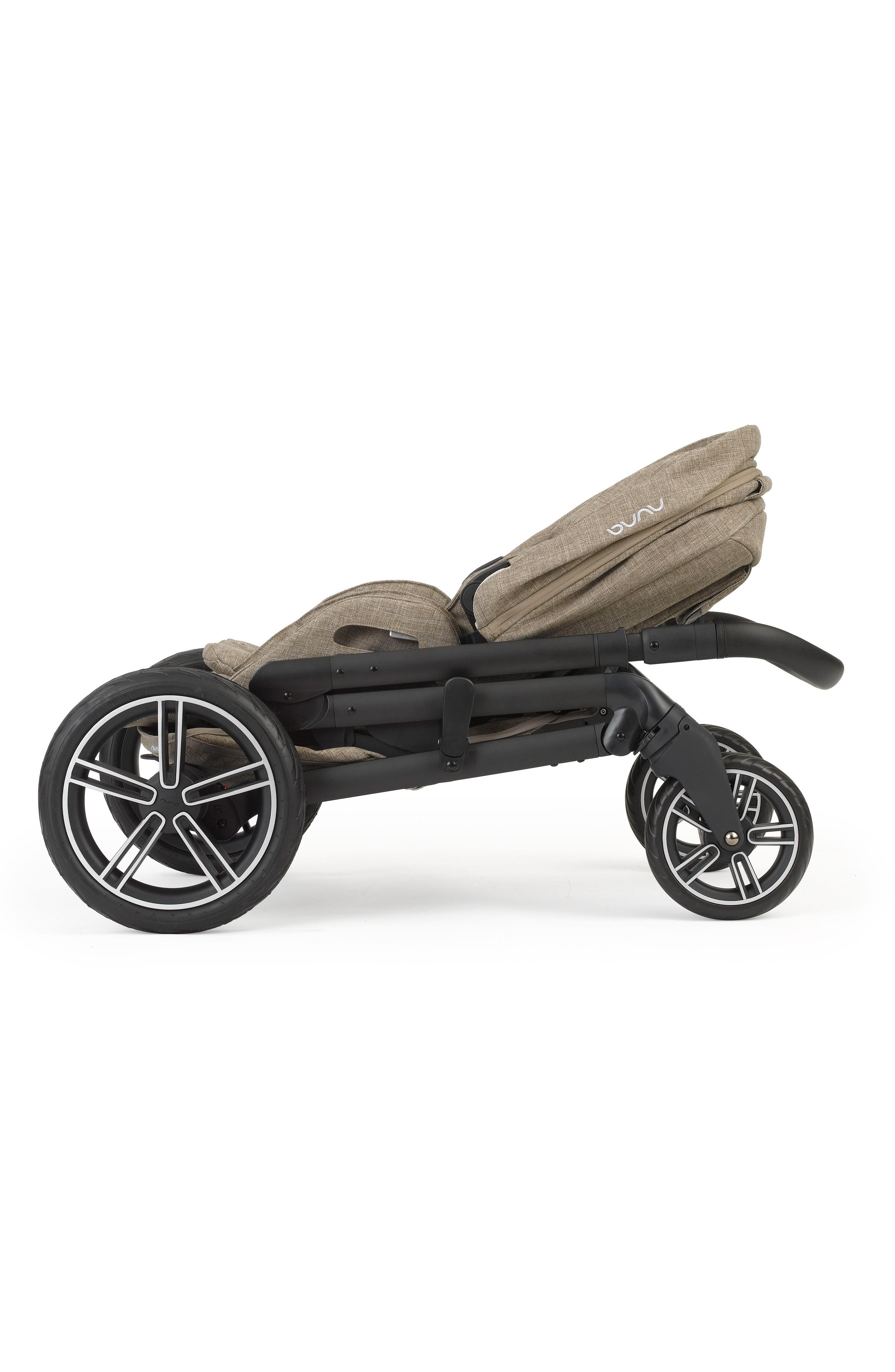 MIXX<sup>™</sup> 2 Stroller System & PIPA<sup>™</sup> Car Seat Set,                             Alternate thumbnail 17, color,