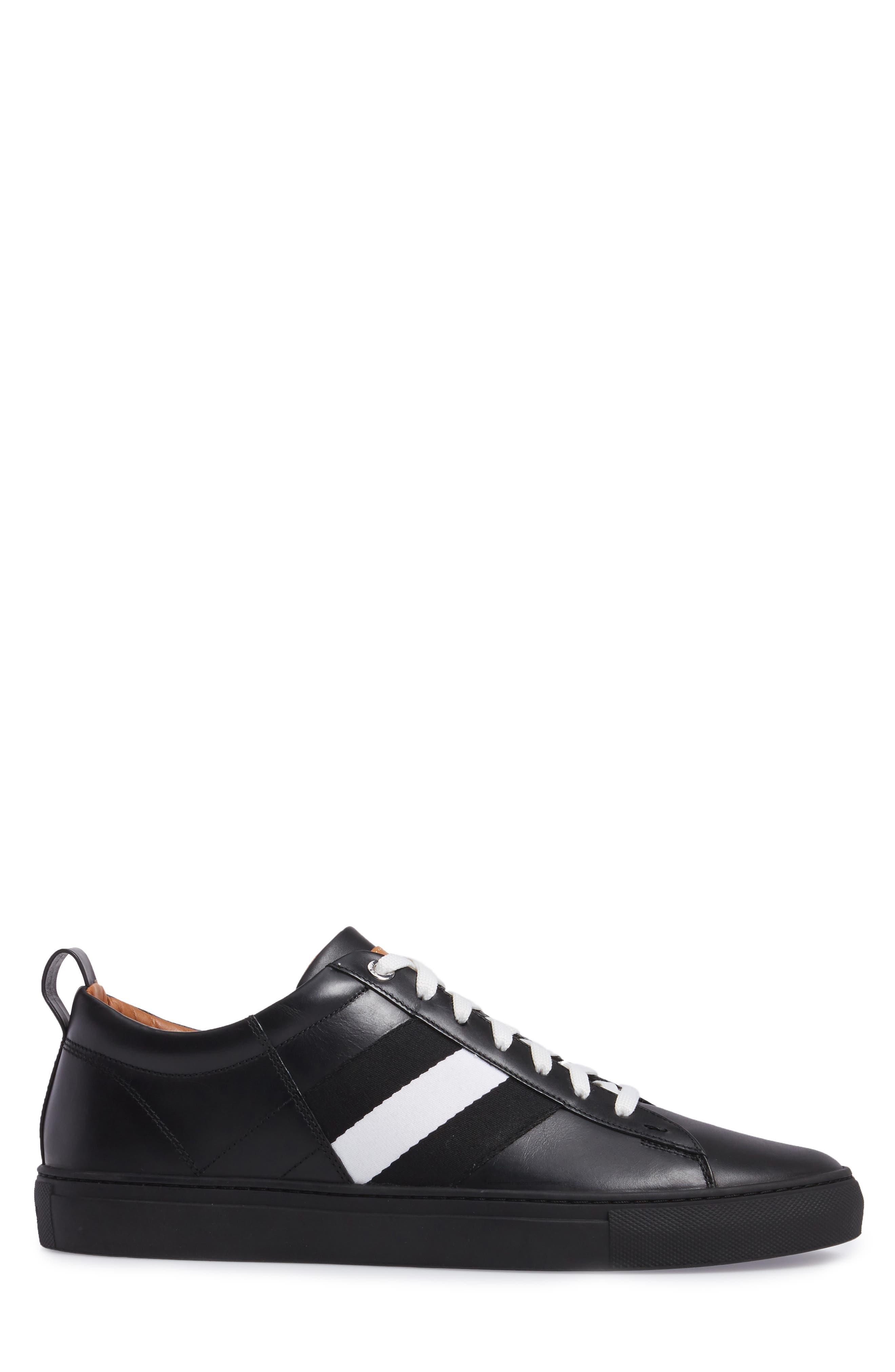 'Helvio' Sneaker,                             Alternate thumbnail 10, color,