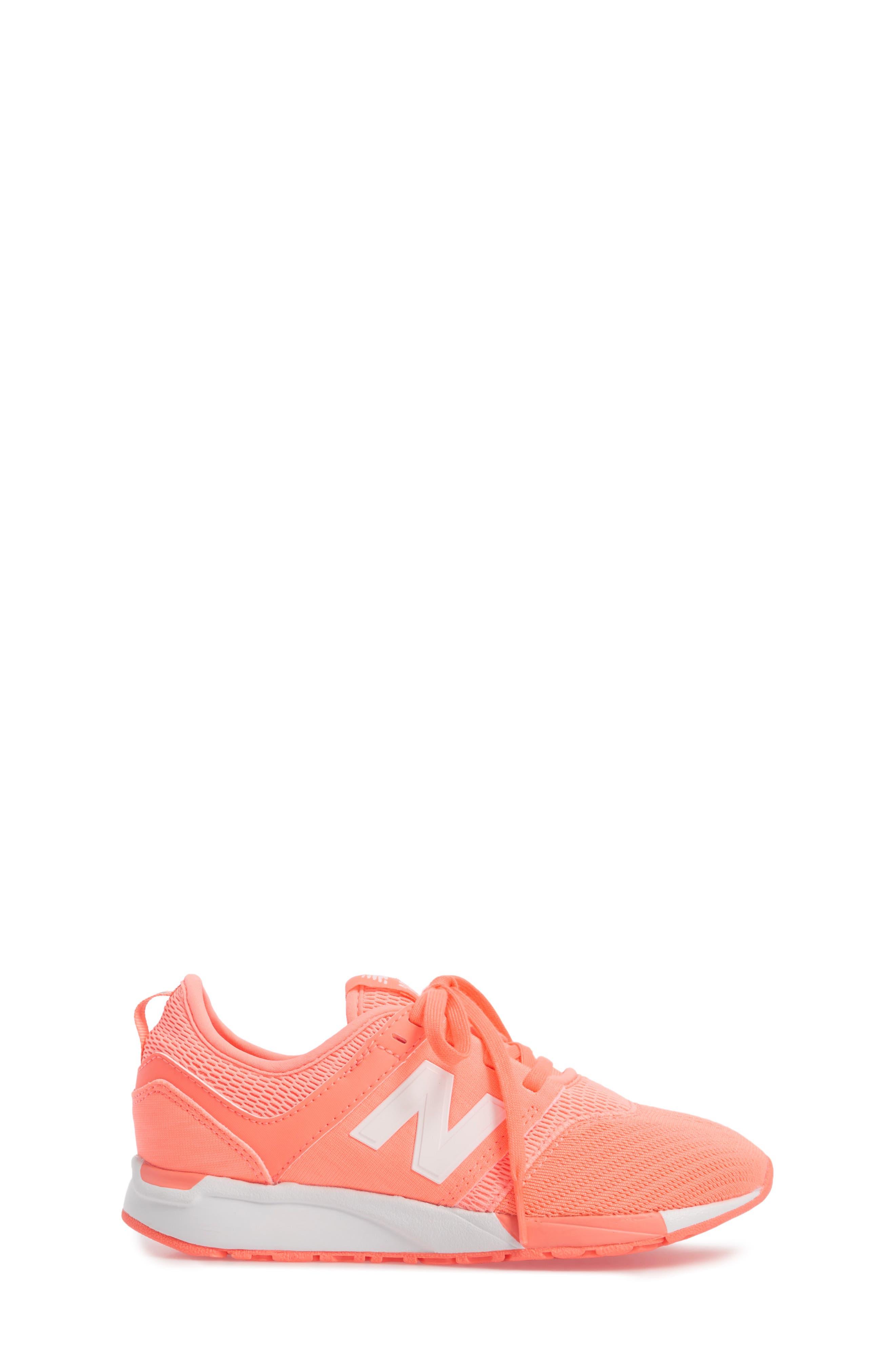 247 Sport Sneaker,                             Alternate thumbnail 3, color,                             653