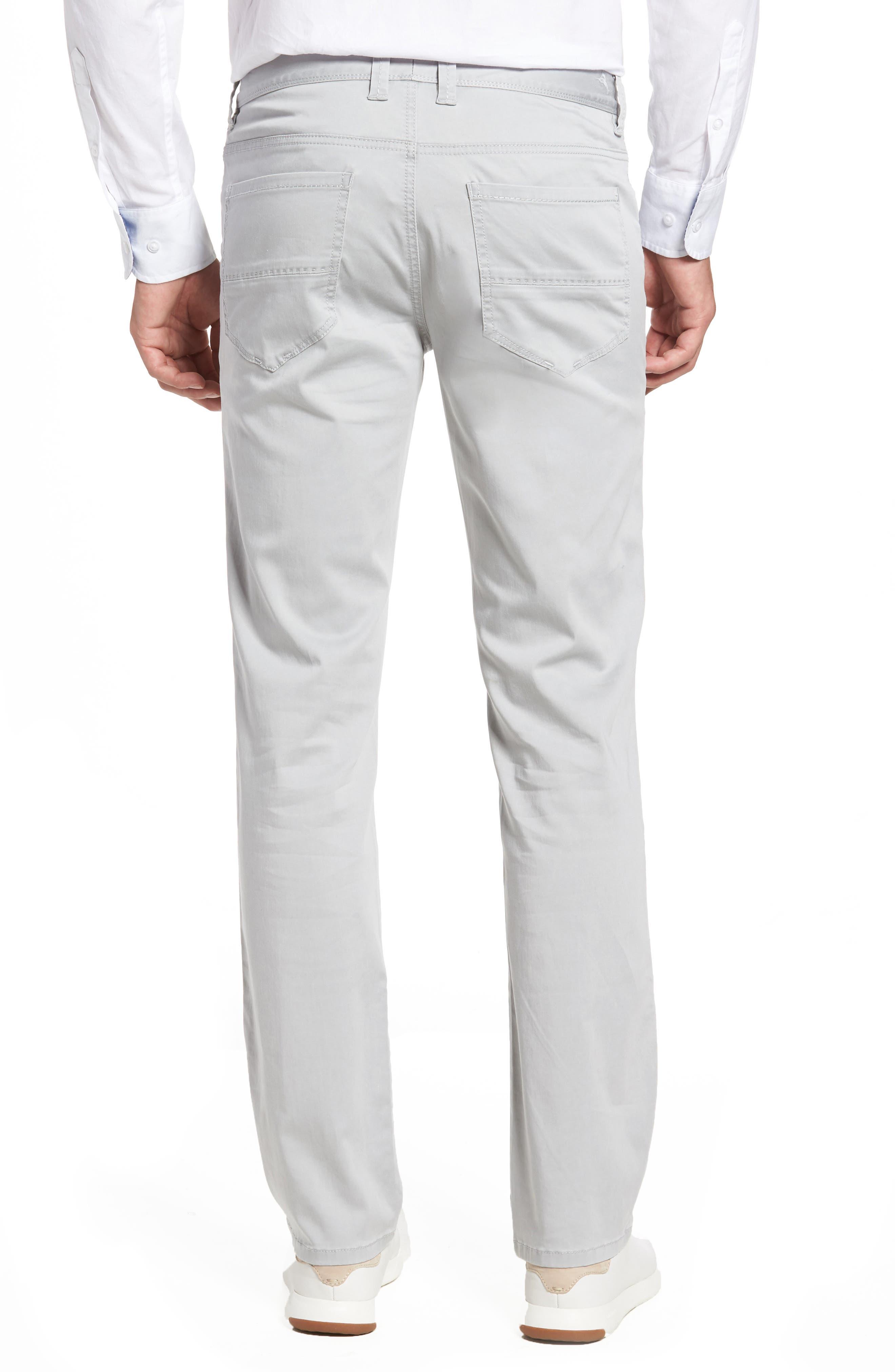 Boracay Pants,                             Alternate thumbnail 2, color,                             050