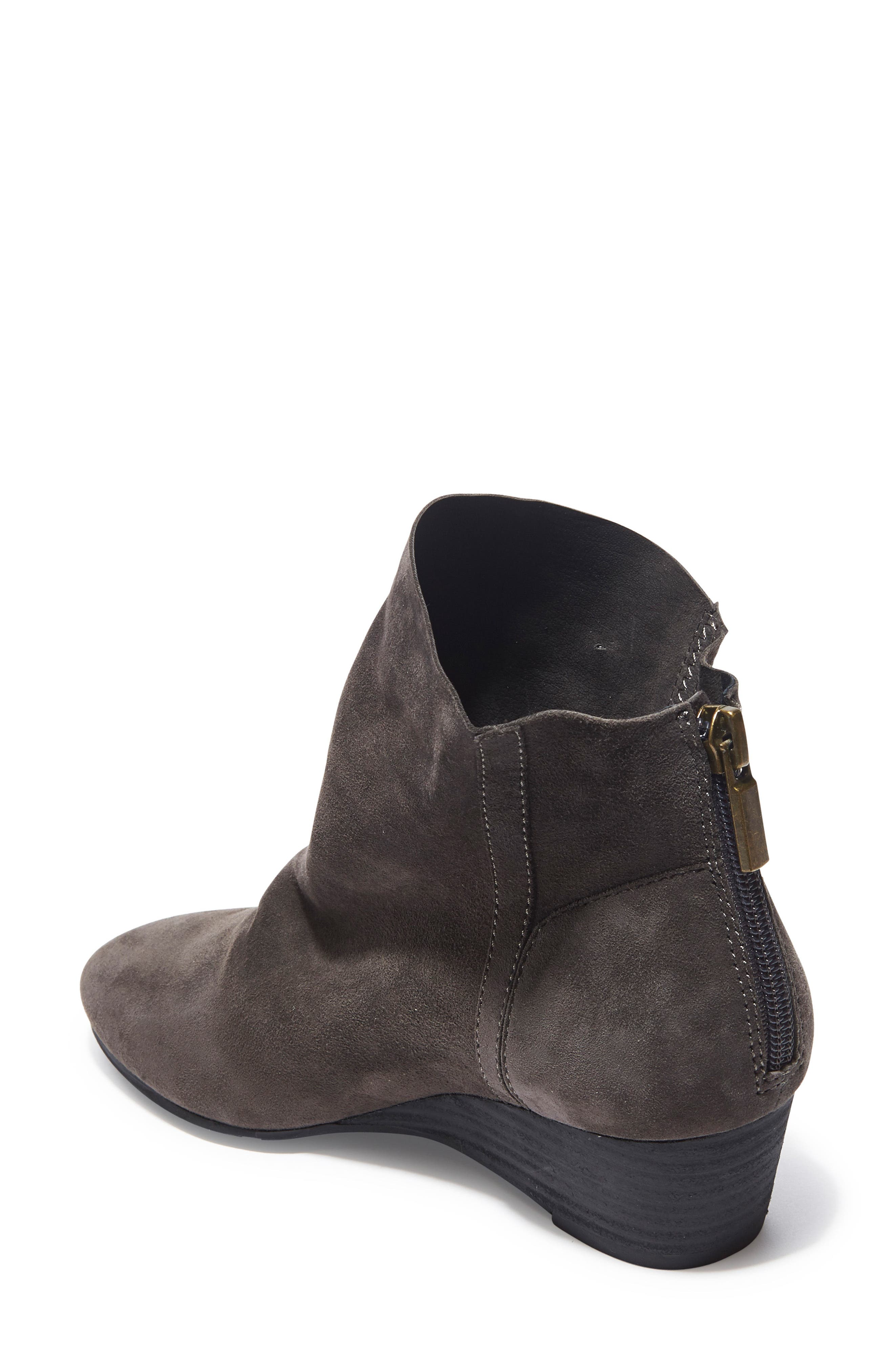 Montana Slouchy Bootie,                             Alternate thumbnail 7, color,