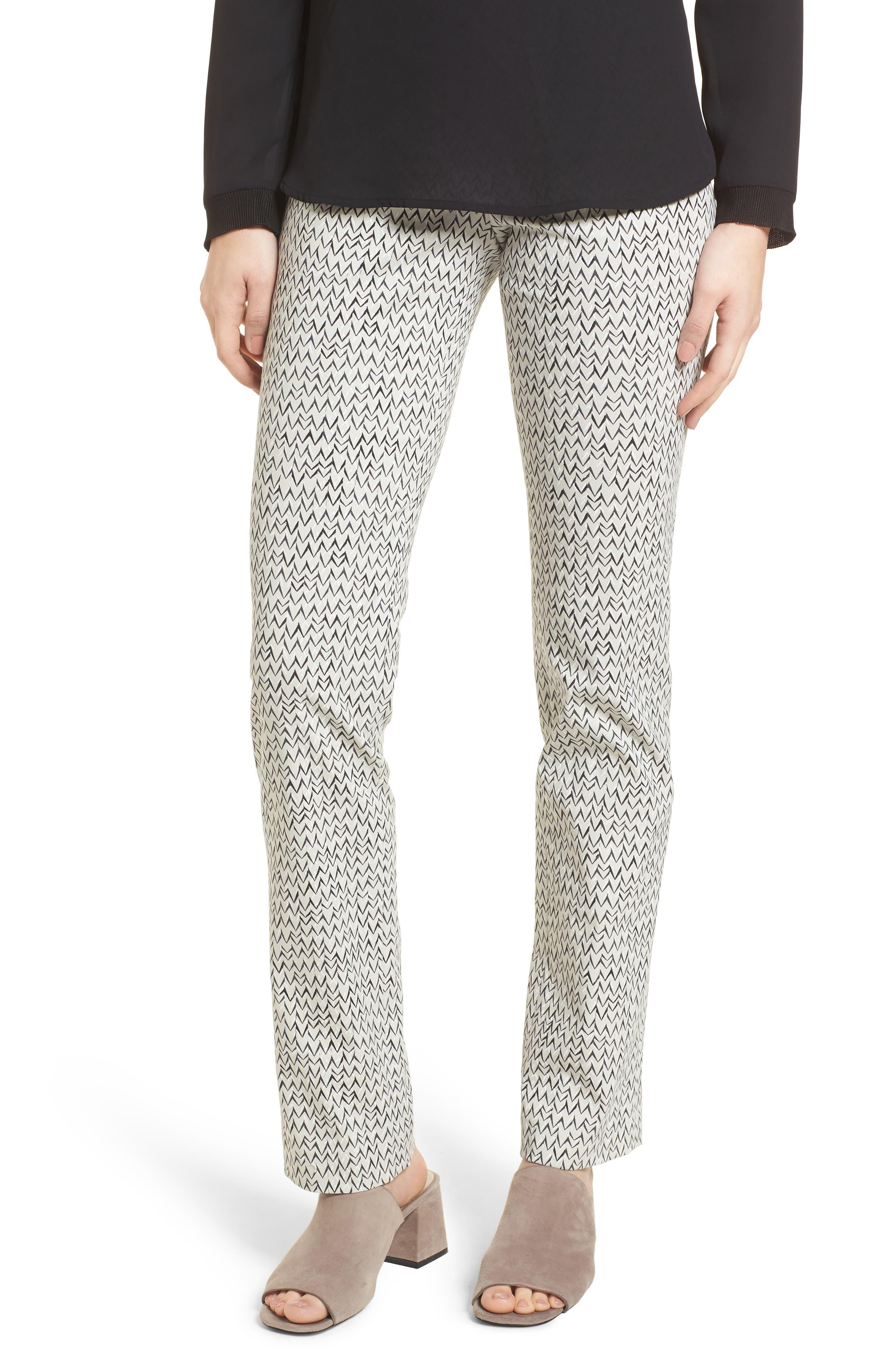 Shutters Pants,                         Main,                         color, 090