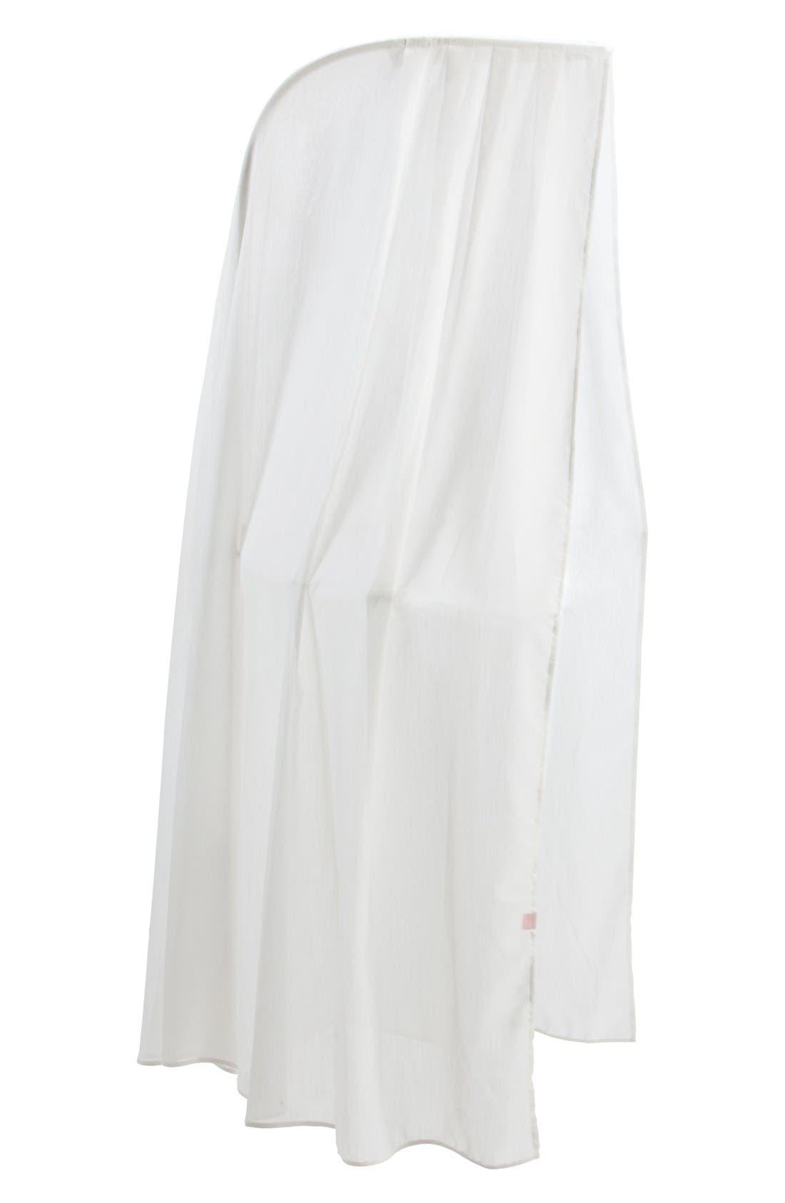 Sleepi Canopy,                         Main,                         color, WHITE