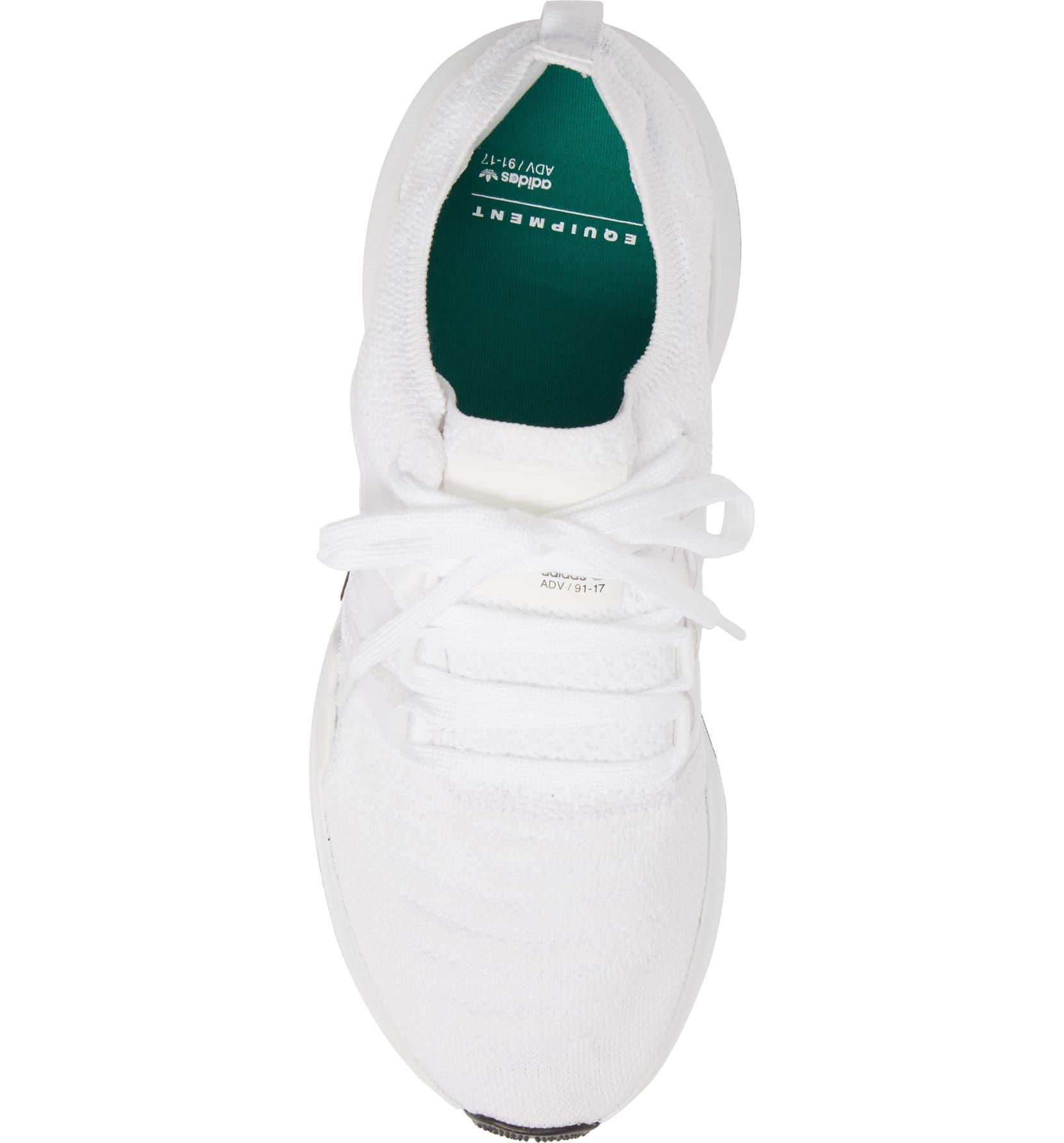 buy online 70c66 ded7d adidas EQT Racing ADV Primeknit Sneaker (Women)  Nordstrom