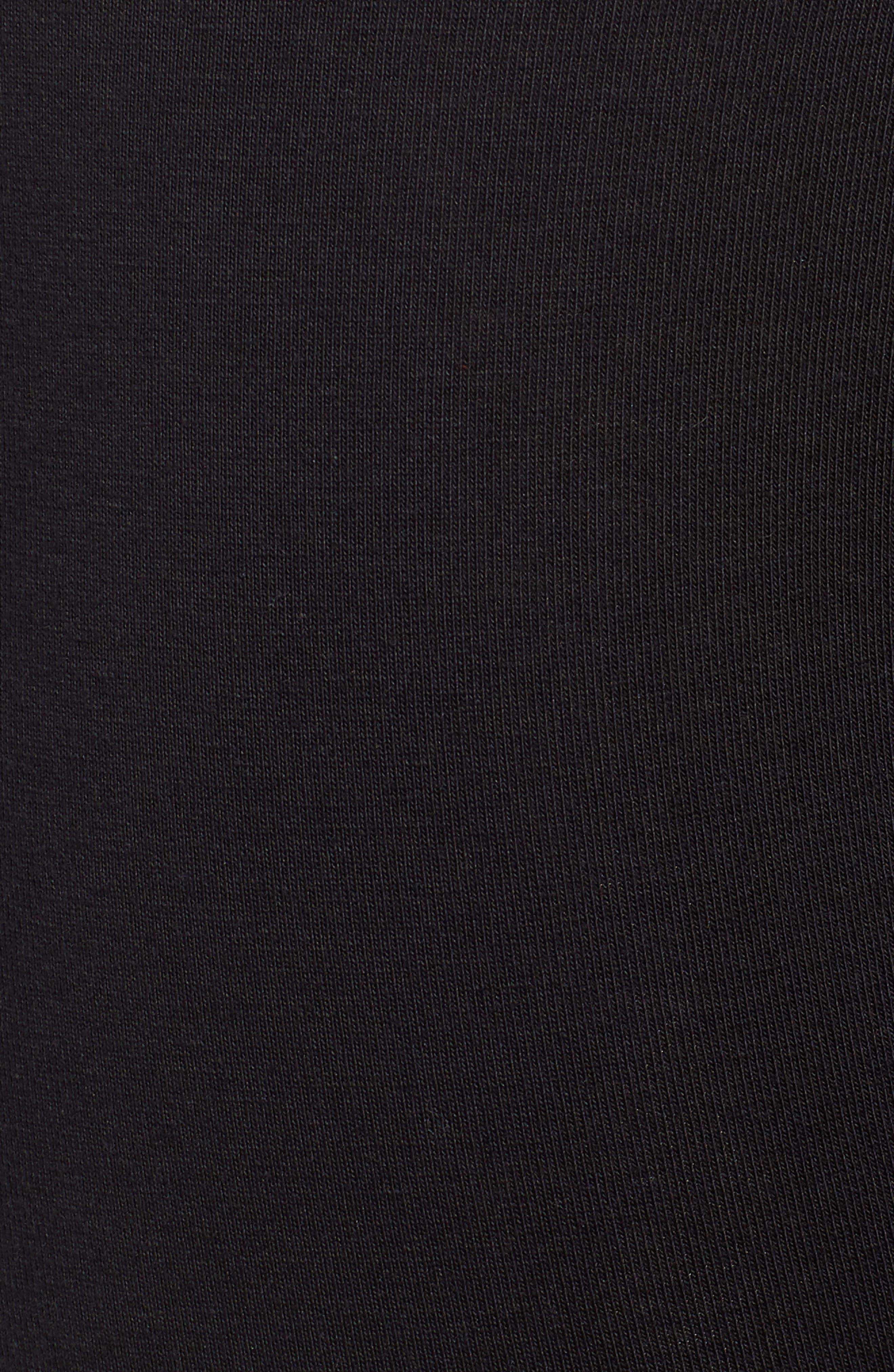 3-Pack Boxer Briefs,                             Alternate thumbnail 6, color,                             BLACK/ GREY/ BLUE/ RALEIGH