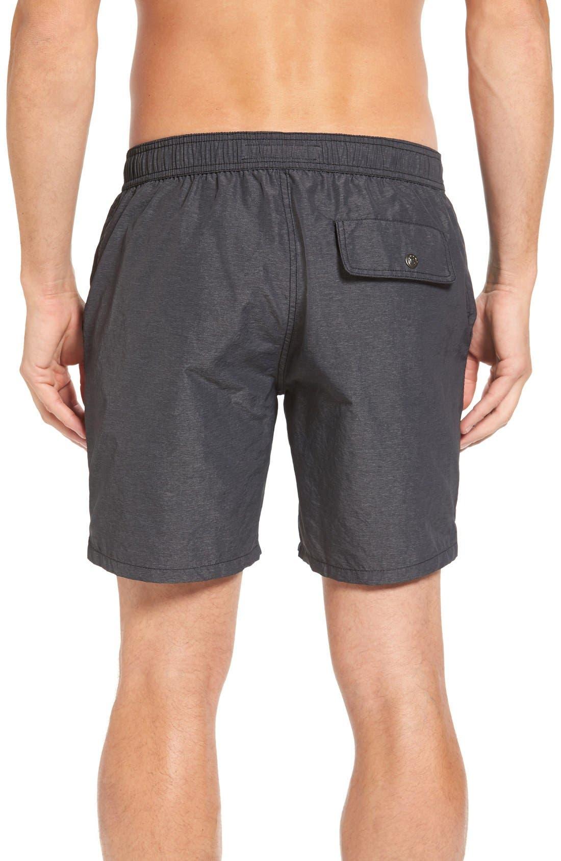 Hybrid Shorts,                             Alternate thumbnail 2, color,                             001