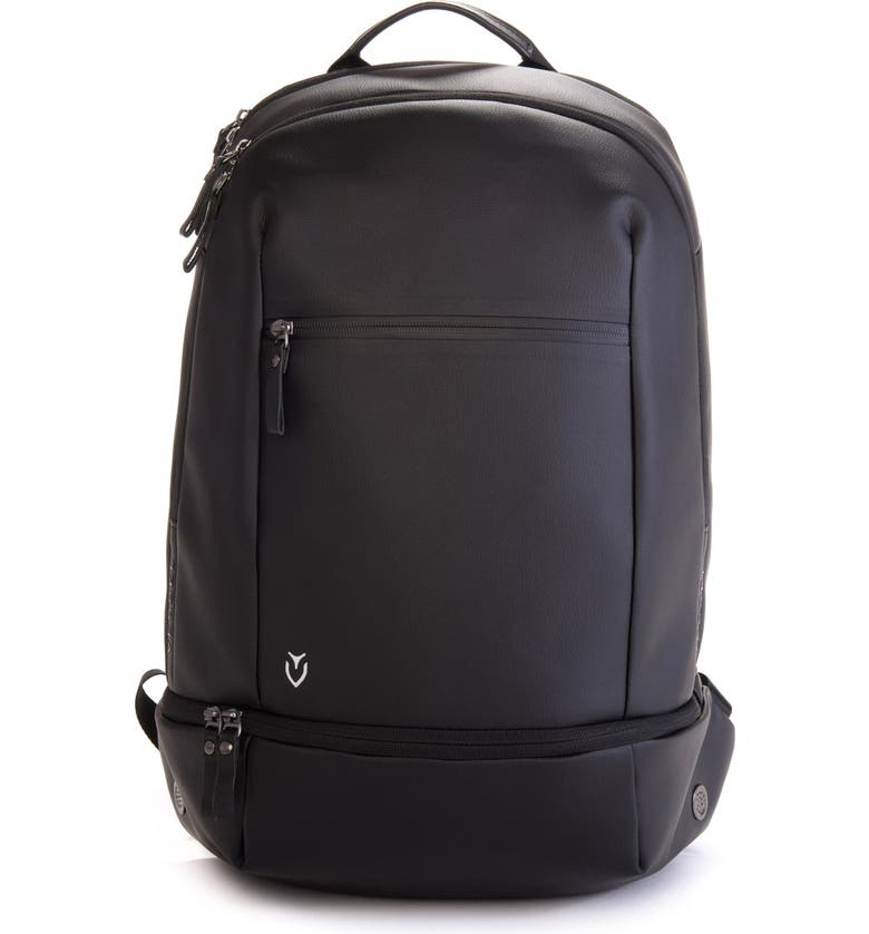 Vessel  Signature  Backpack  c64c1dea700c0