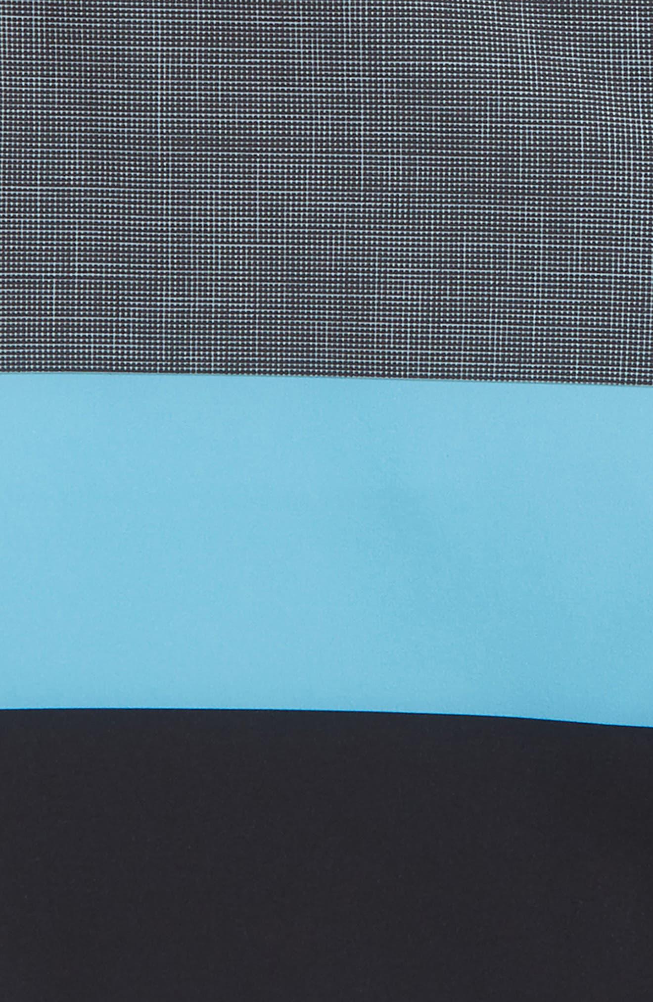 Era Board Shorts,                             Alternate thumbnail 2, color,                             420